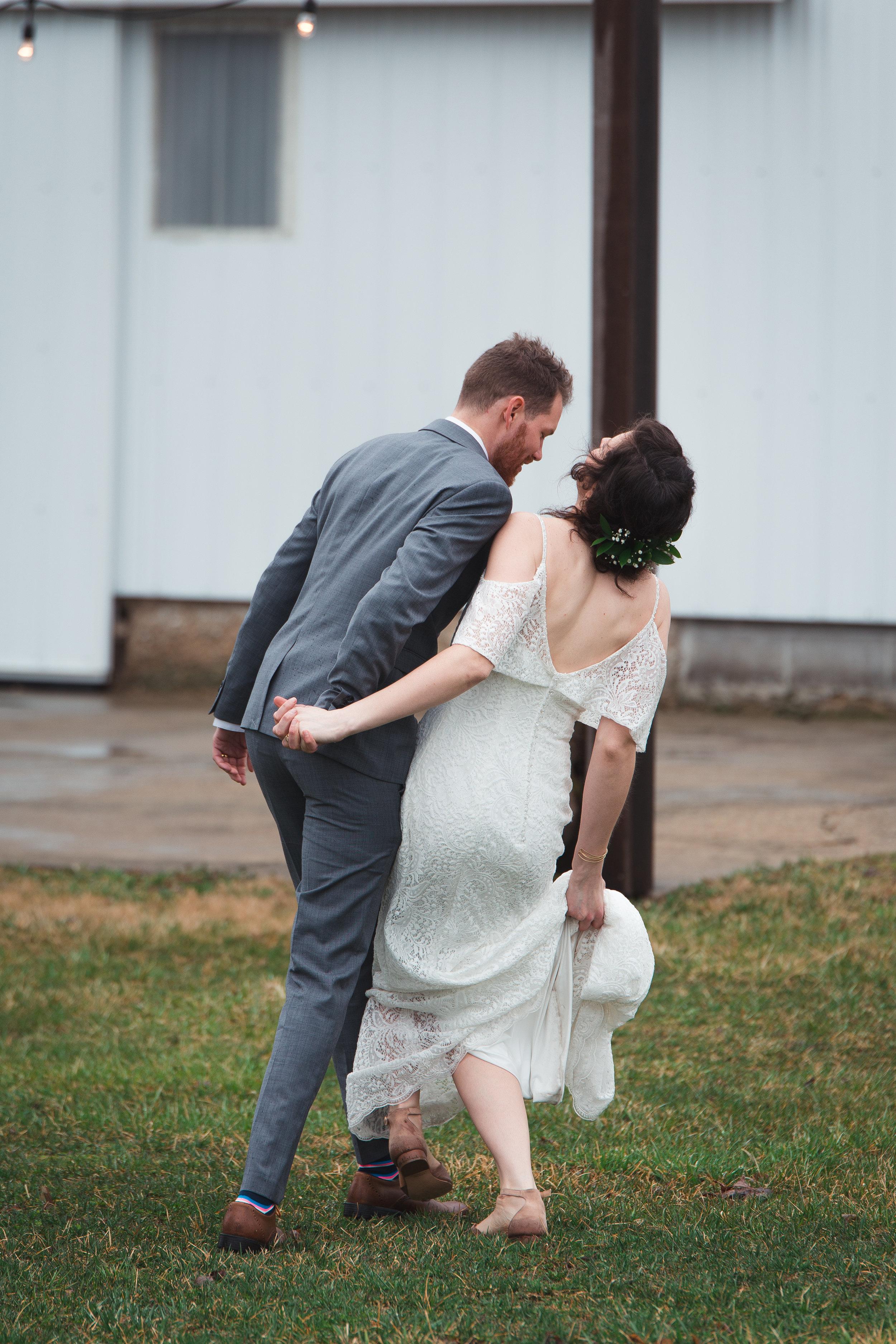 Josh and Aubrey Wedding-121.jpg