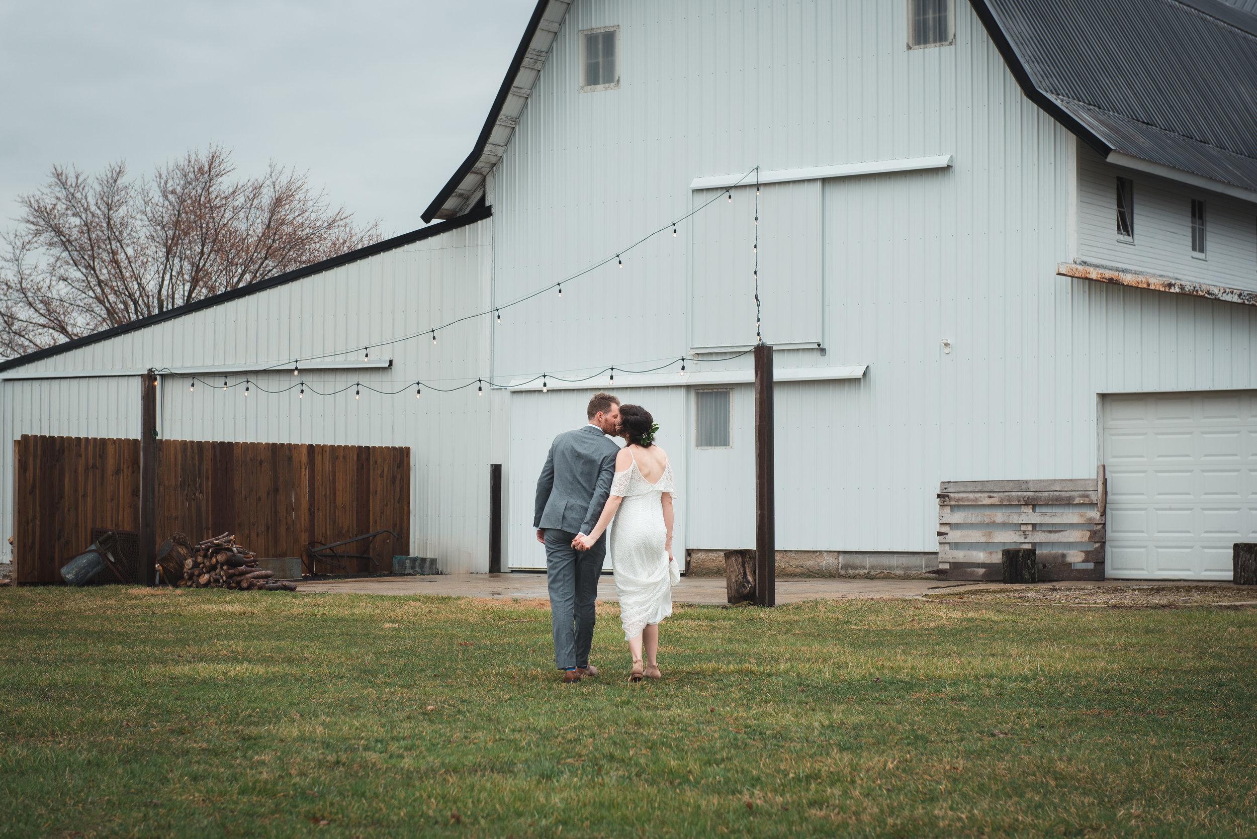 Josh and Aubrey Wedding-115.jpg