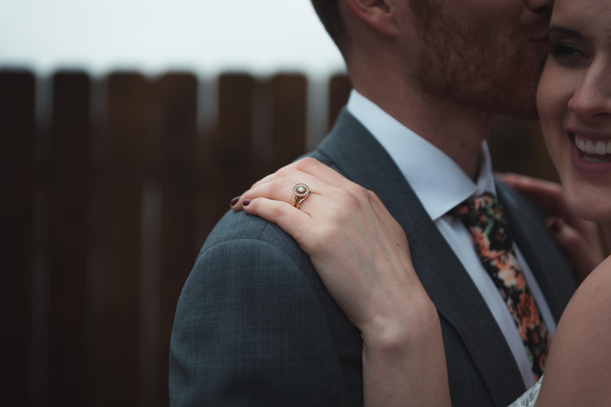 Josh and Aubrey Wedding-124.jpg