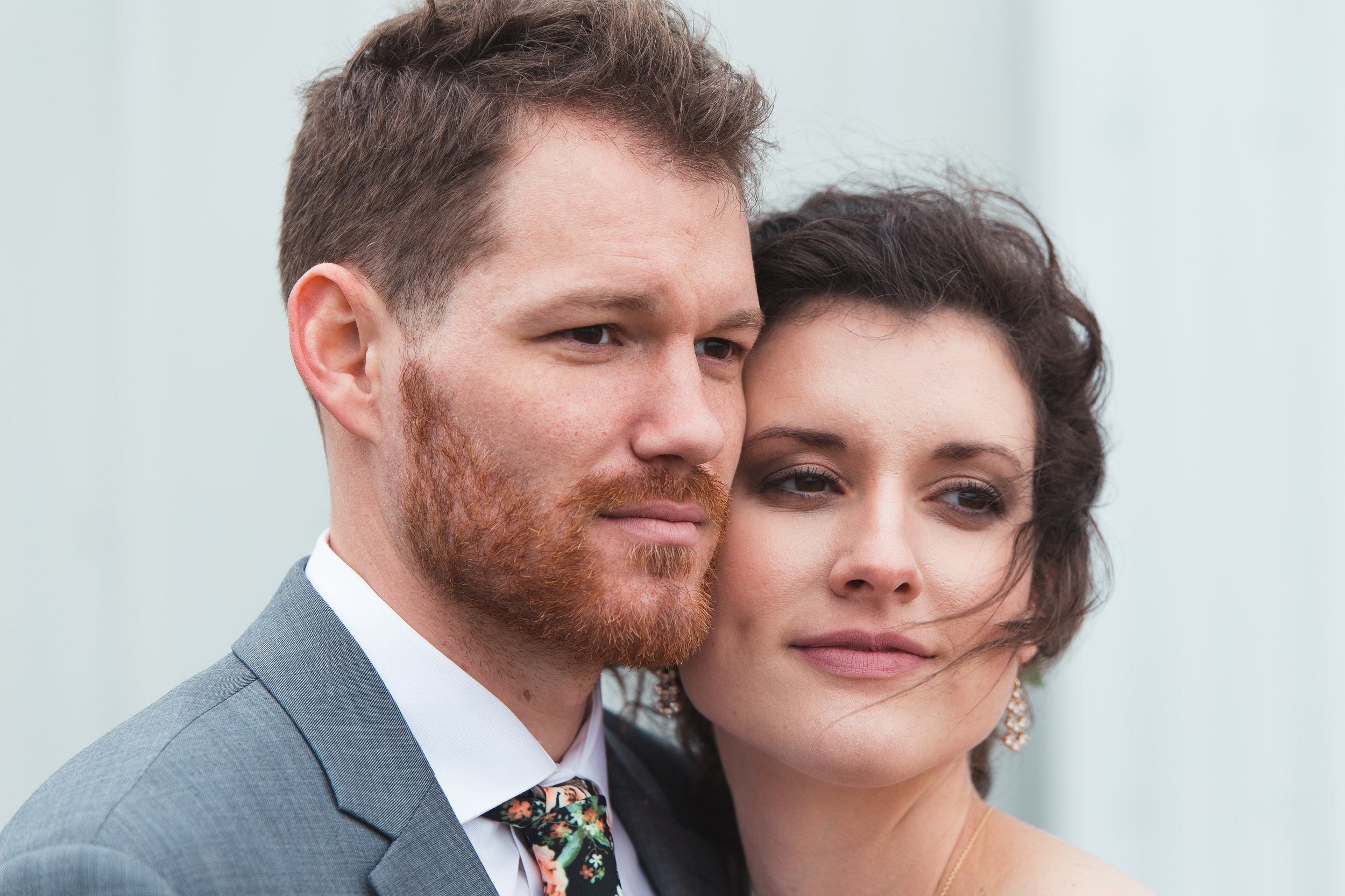 Josh and Aubrey Wedding-145.jpg