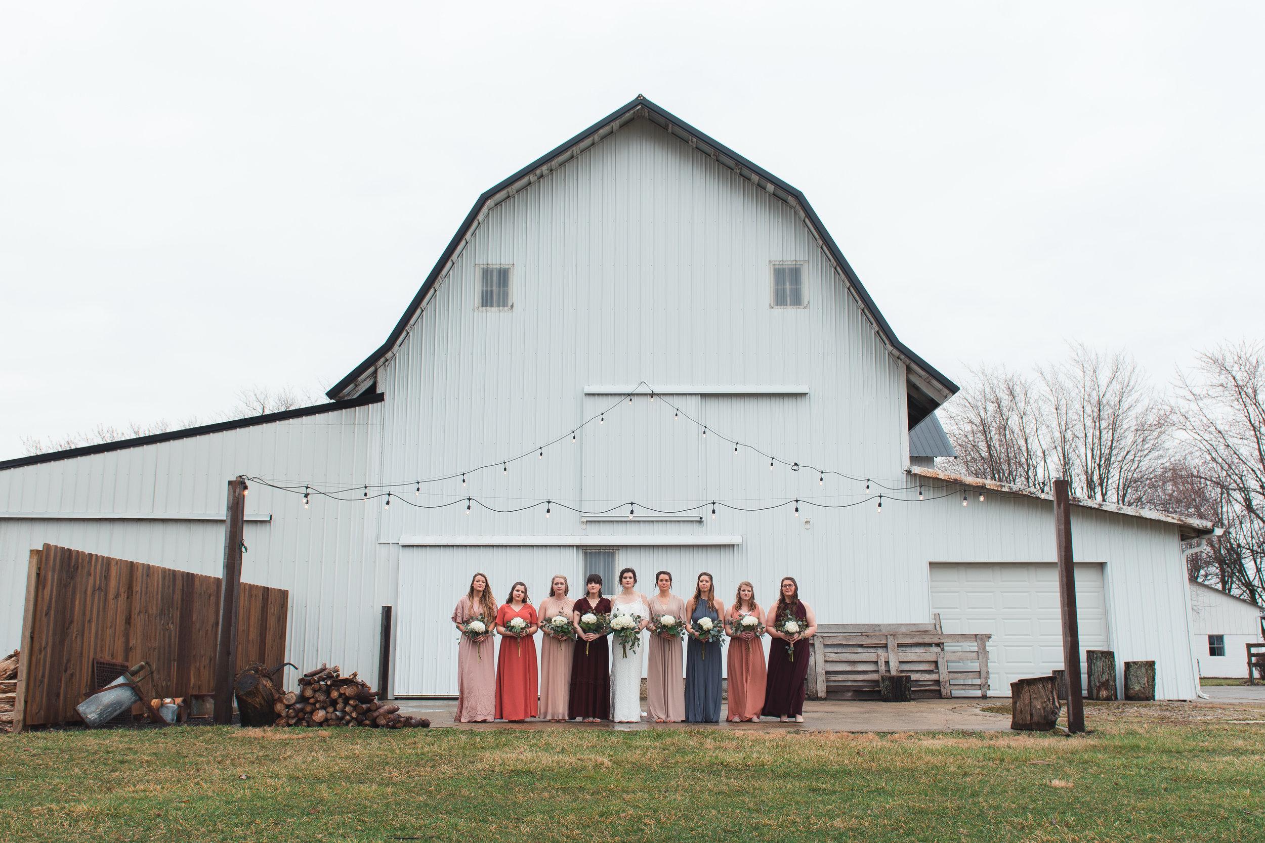 Josh and Aubrey Wedding-155.jpg
