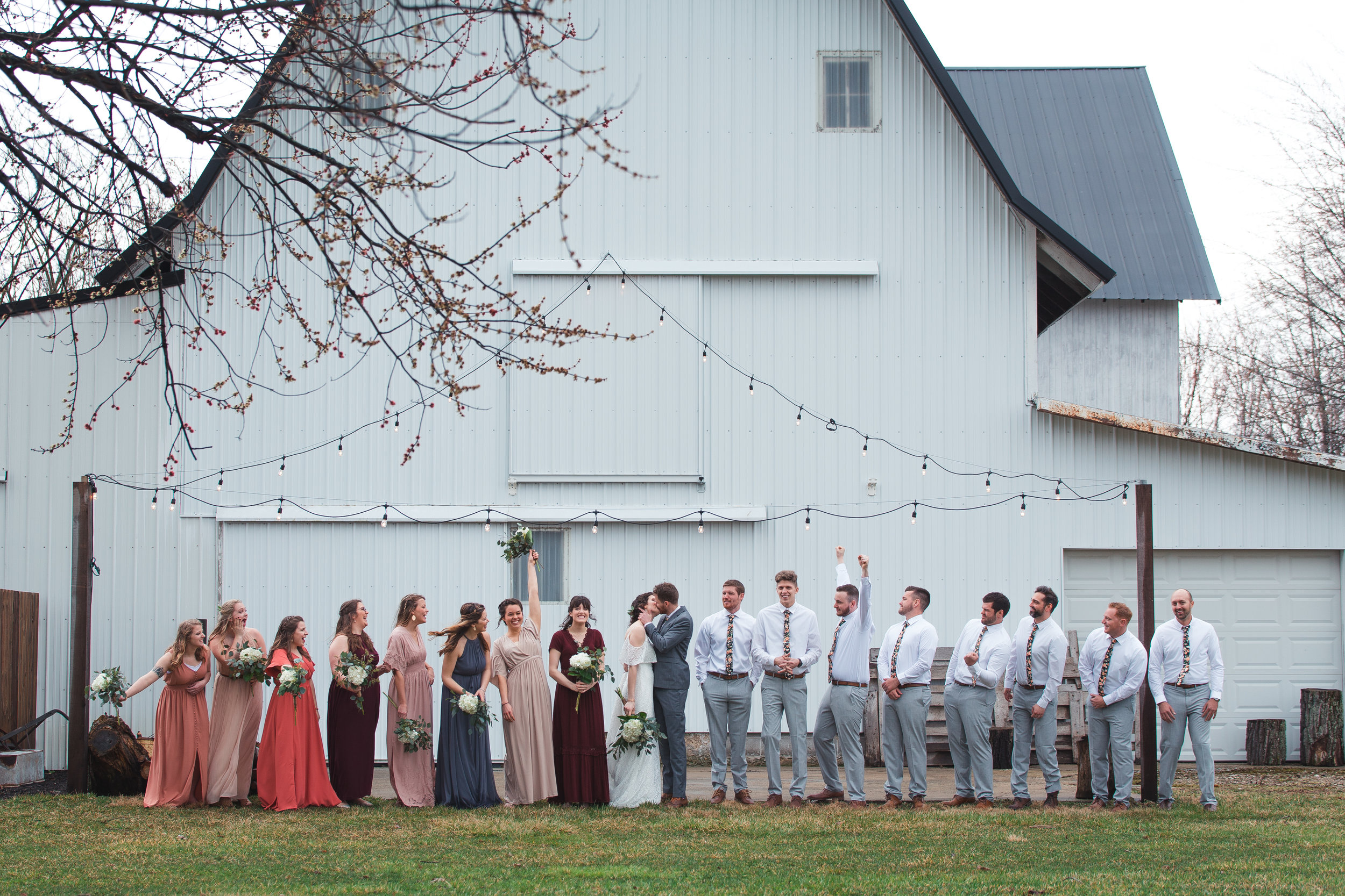 Josh and Aubrey Wedding-214.jpg