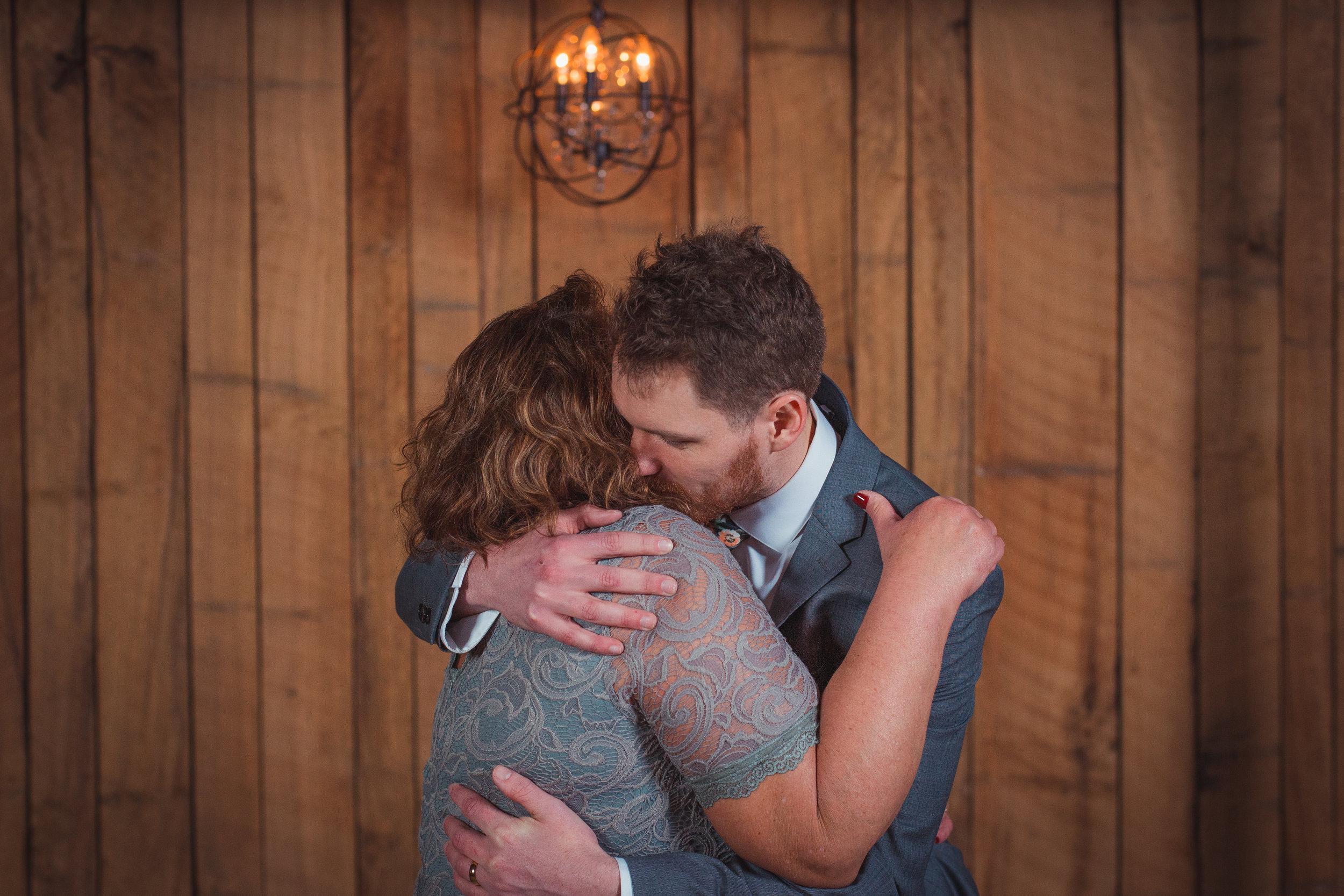 Josh and Aubrey Wedding-287.jpg