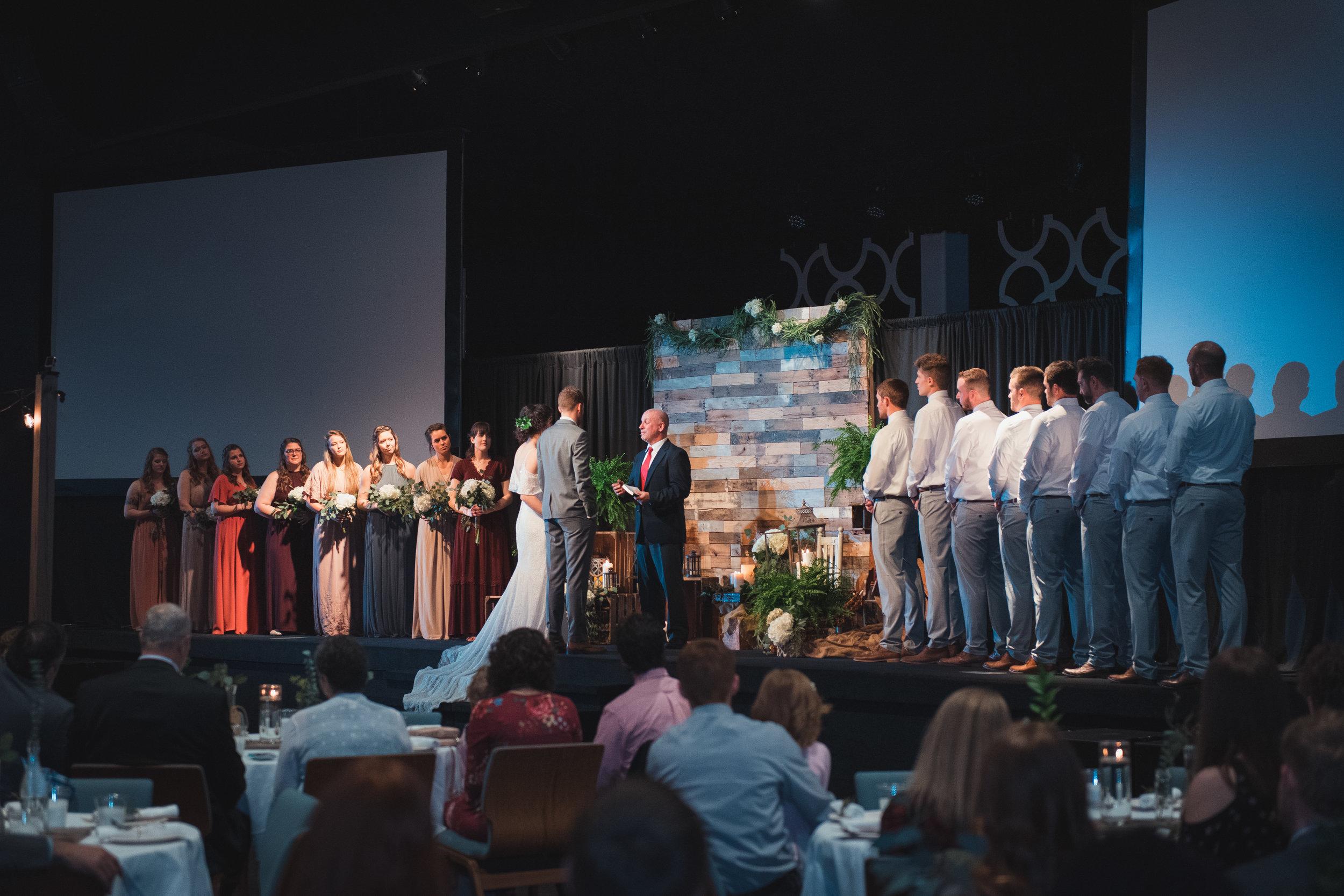 Josh and Aubrey Wedding-371.jpg