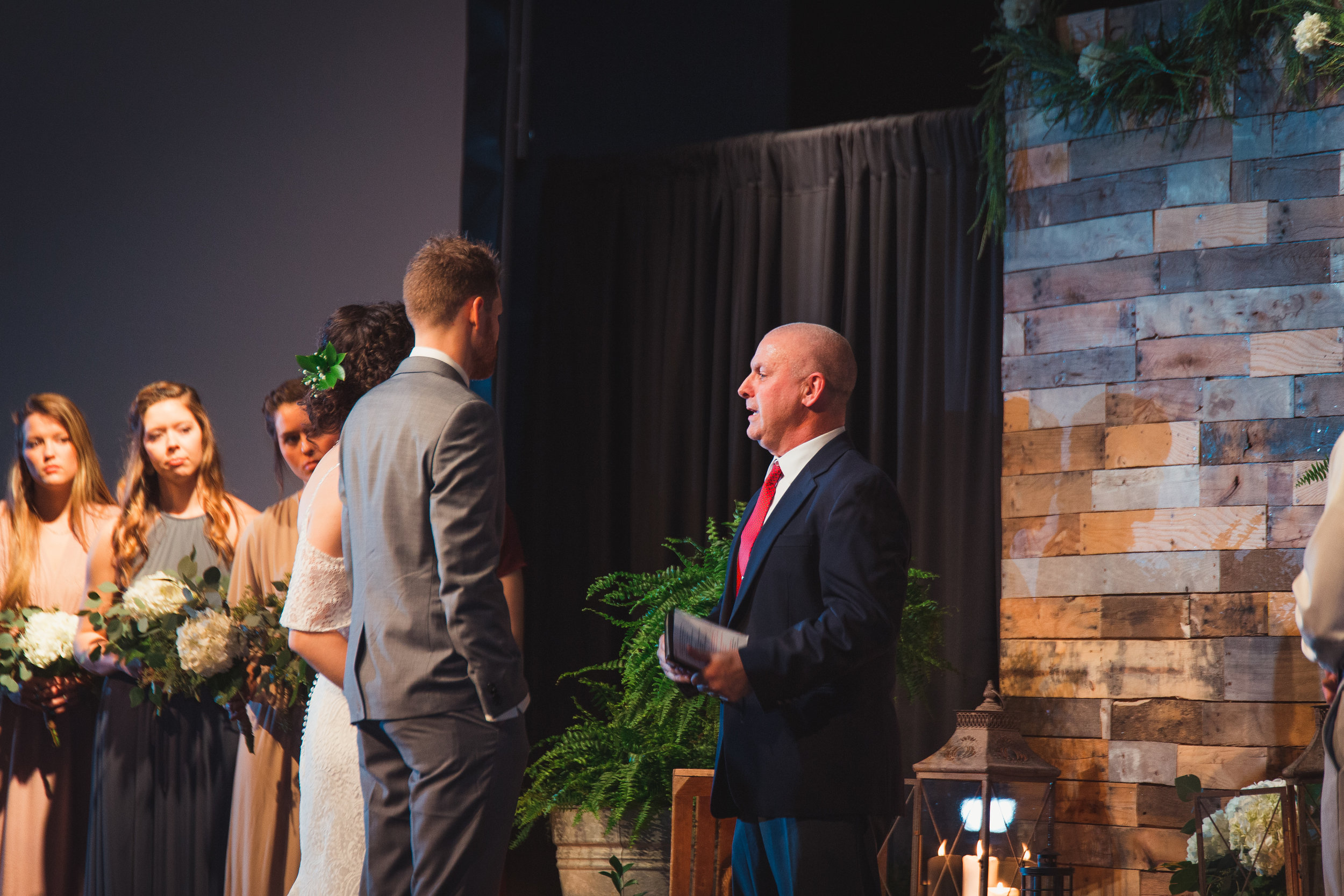 Josh and Aubrey Wedding-374.jpg