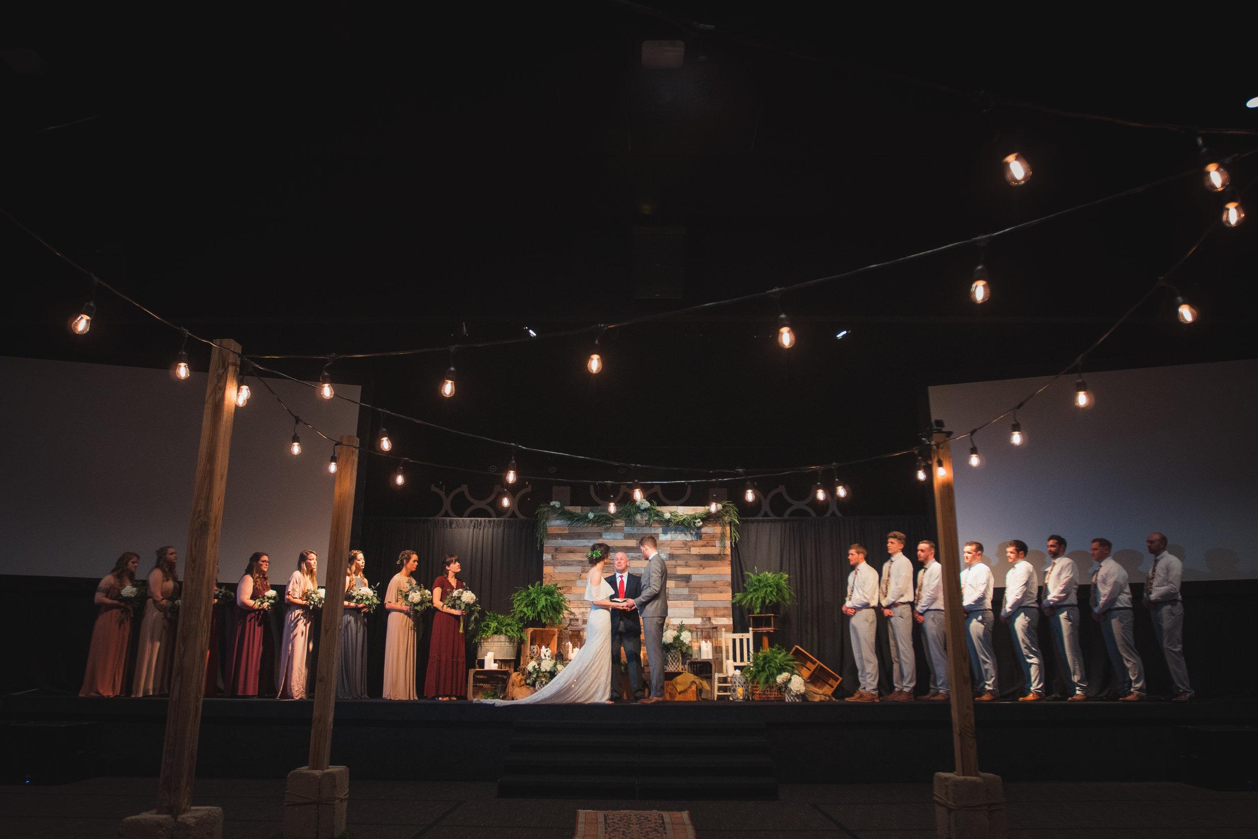 Josh and Aubrey Wedding-410.jpg