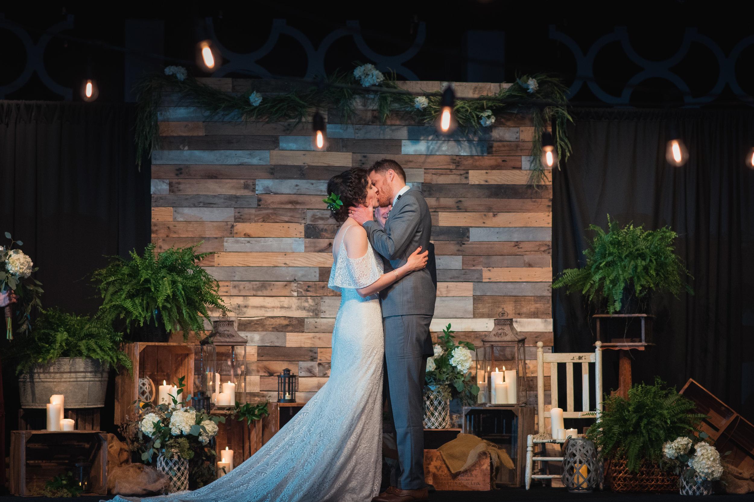 Josh and Aubrey Wedding-424.jpg