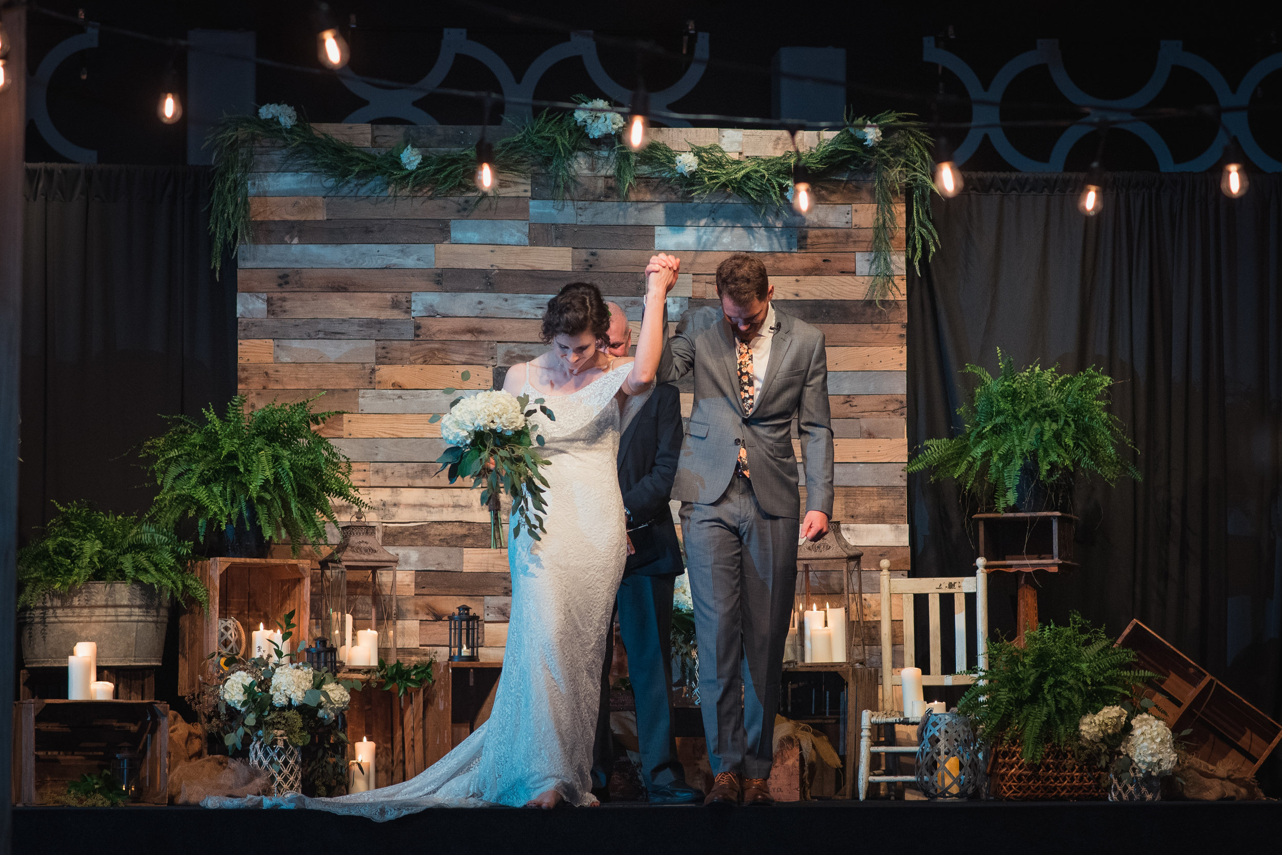 Josh and Aubrey Wedding-429.jpg