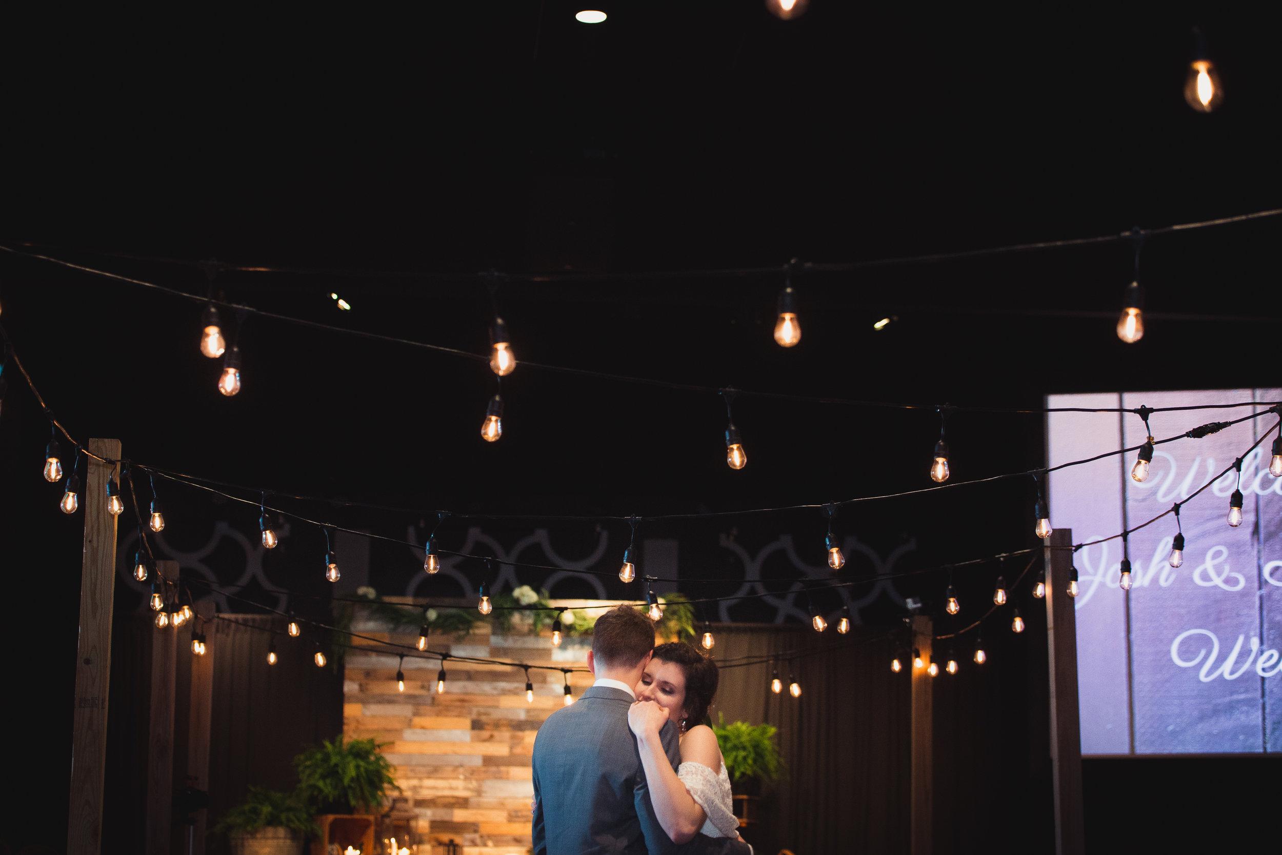 Josh and Aubrey Wedding-495.jpg