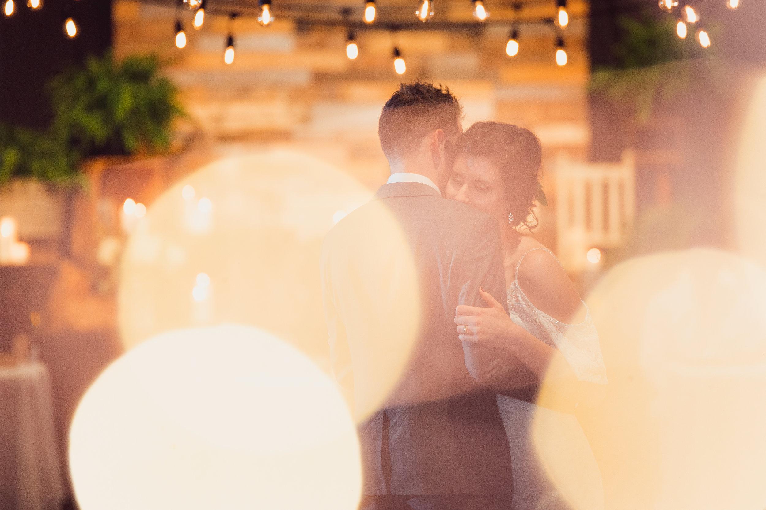 Josh and Aubrey Wedding-493.jpg