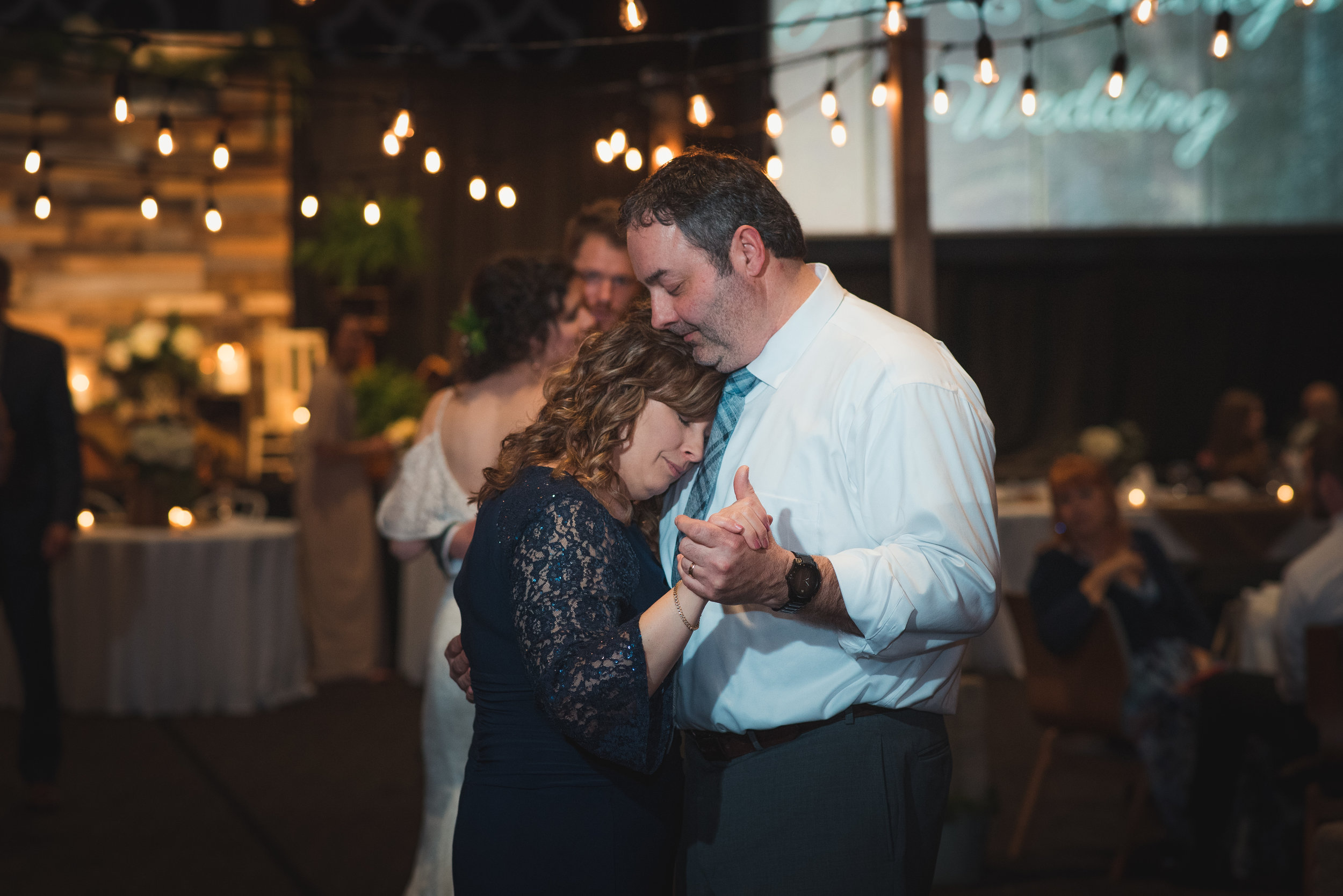 Josh and Aubrey Wedding-544.jpg