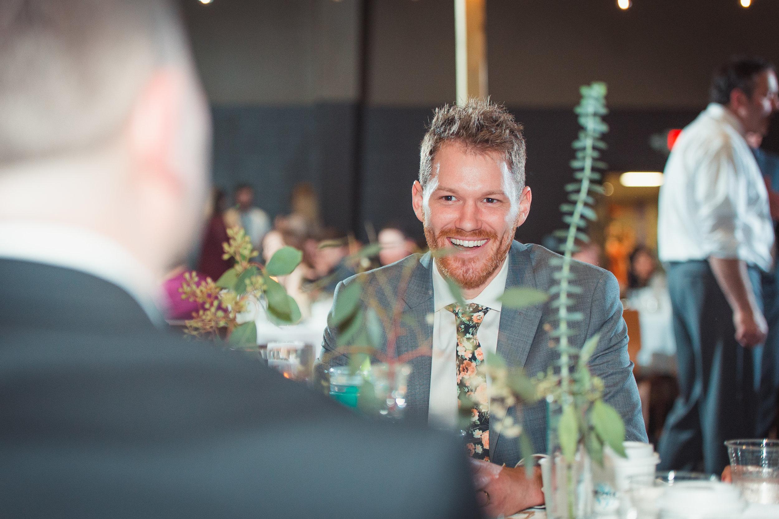 Josh and Aubrey Wedding-573.jpg