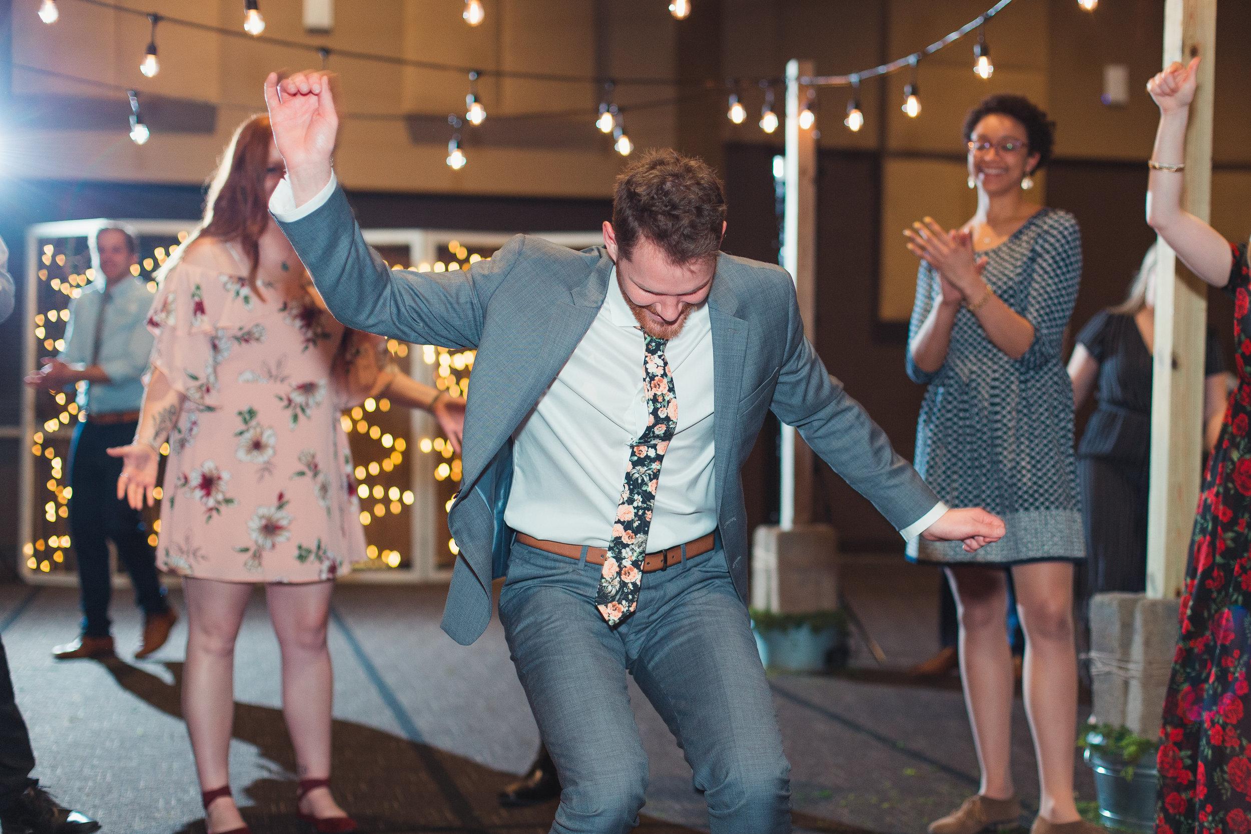 Josh and Aubrey Wedding-612.jpg