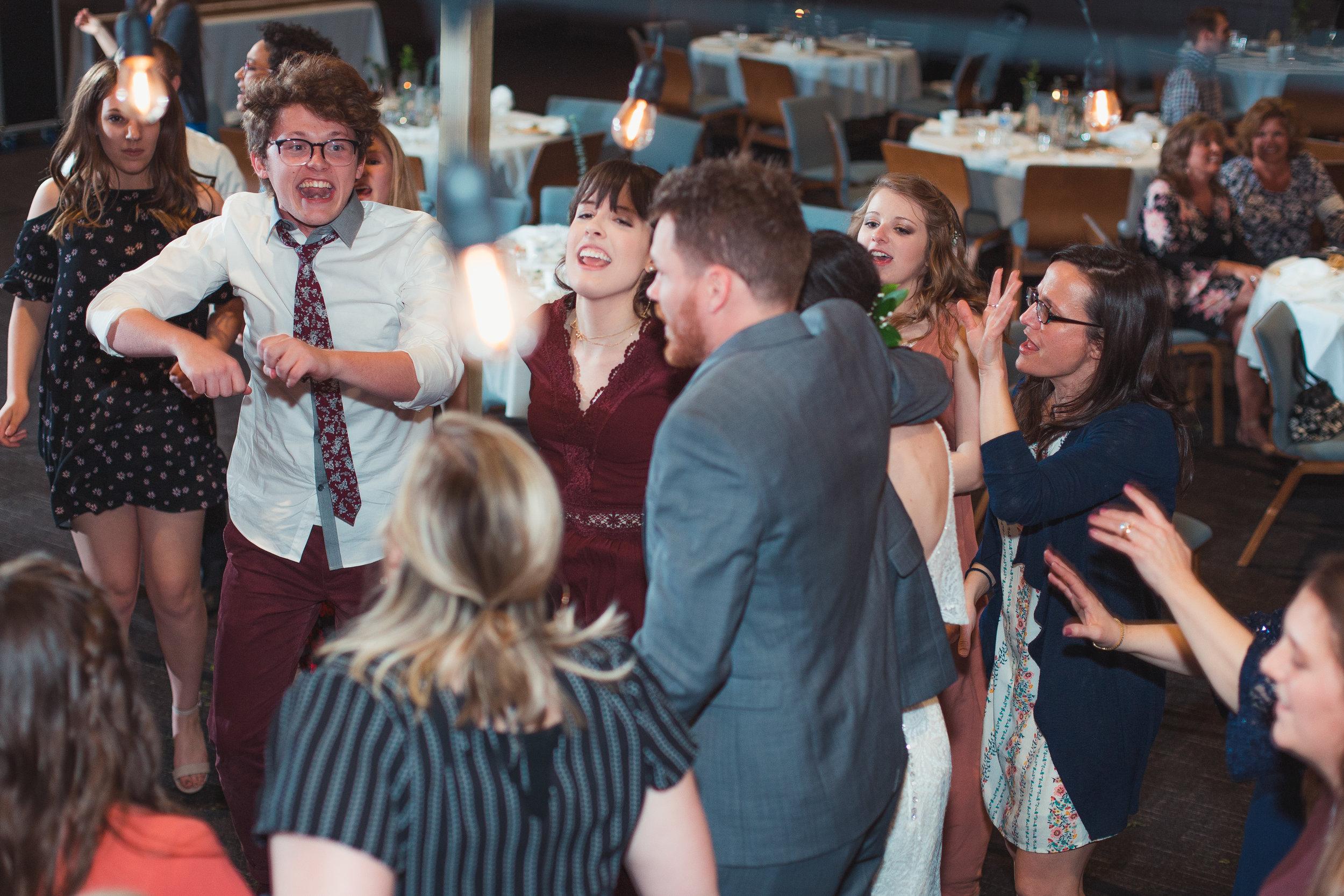 Josh and Aubrey Wedding-616.jpg