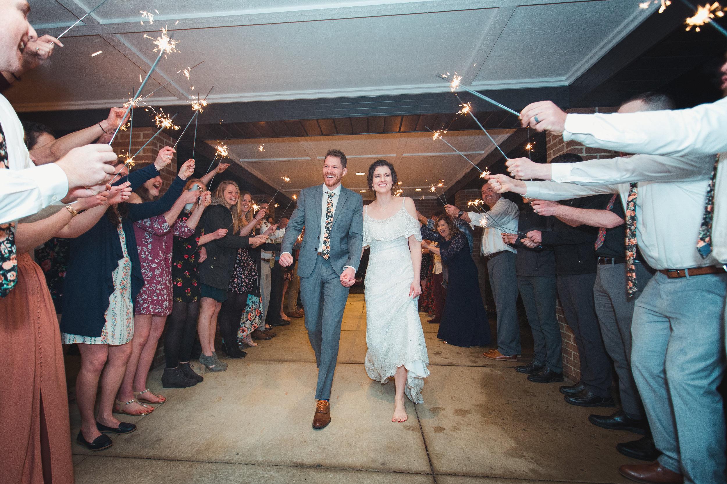 Josh and Aubrey Wedding-628.jpg
