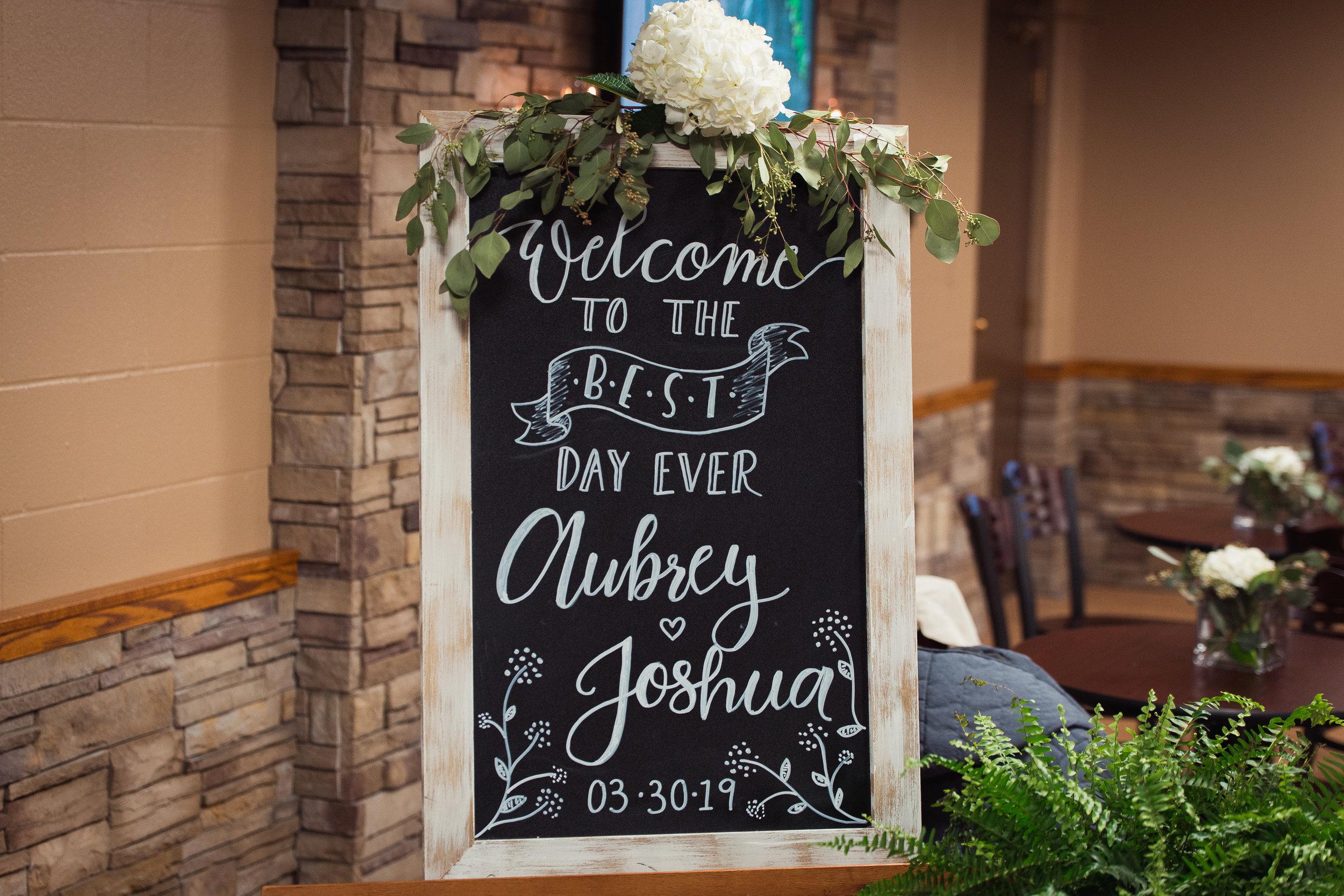 Josh and Aubrey Wedding-464.jpg