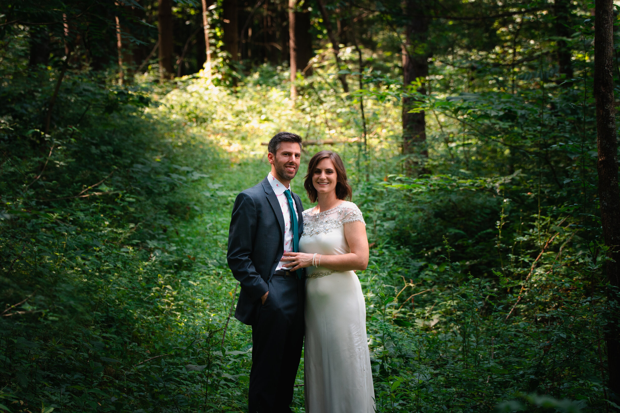 Andy and Leah 0012-.jpg