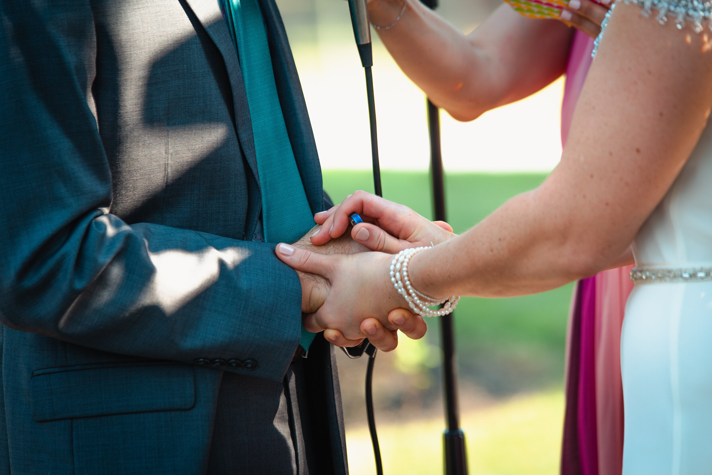 Andy and Leah 0117- Color.jpg