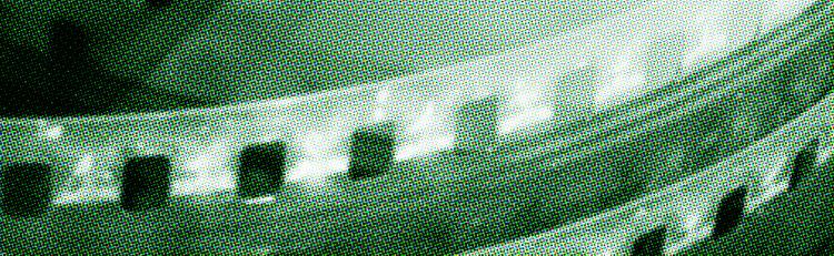 Enf-of-film-5.jpg