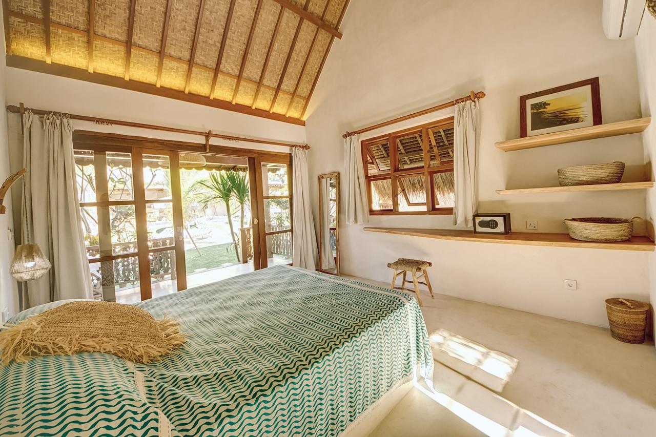 Mulemalu-Rooms.jpg