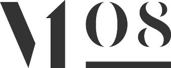 Movement108-TextOnly_Icon.jpg