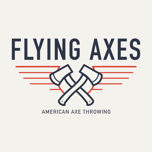 Flying Axes.png