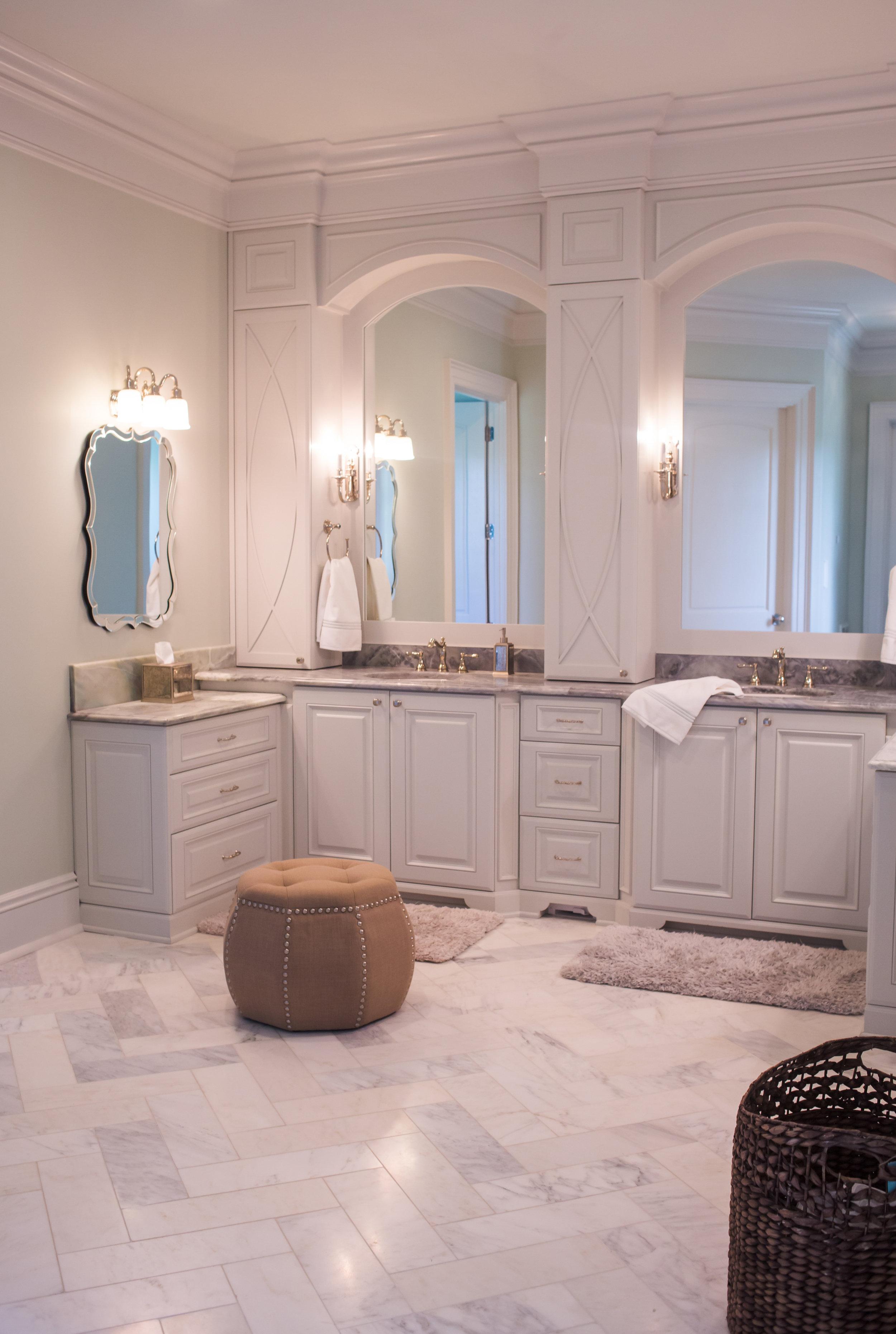 ellebrightdesigns.marblebathroom.masterbathroom