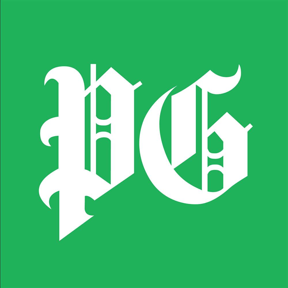 pg-logo-1000px.jpg