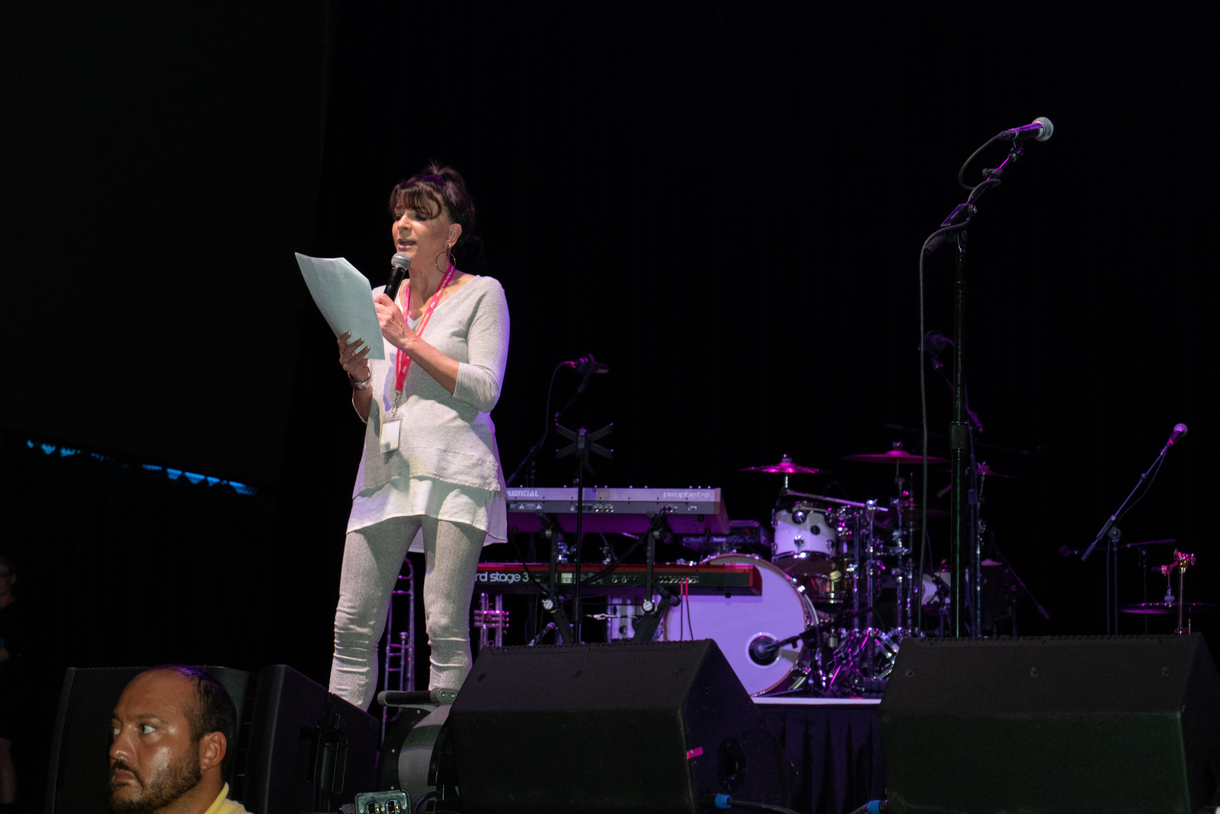 Michele Michaels on Stage.jpg