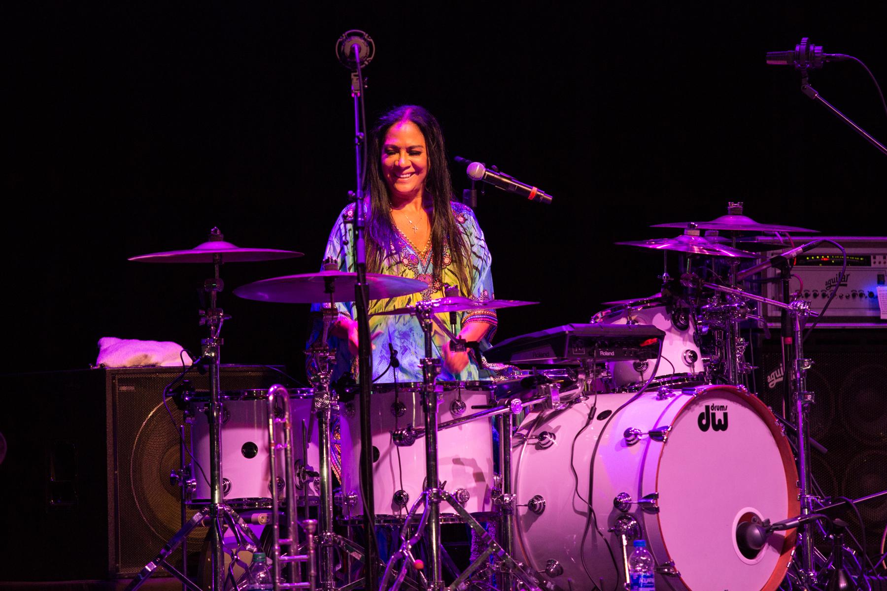 Sheila Drumset Smiling2.jpg