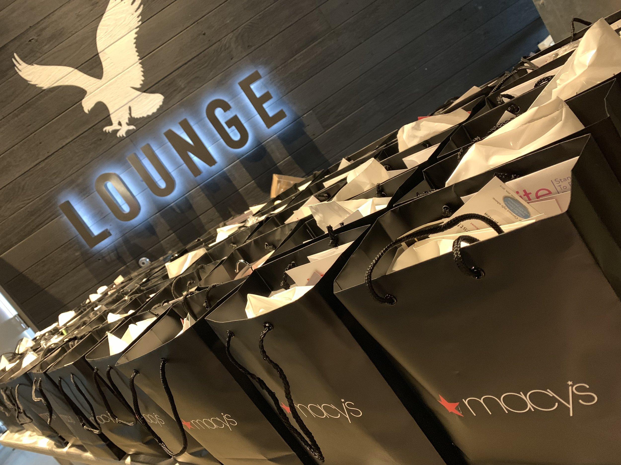 VIP Bags 2.jpg
