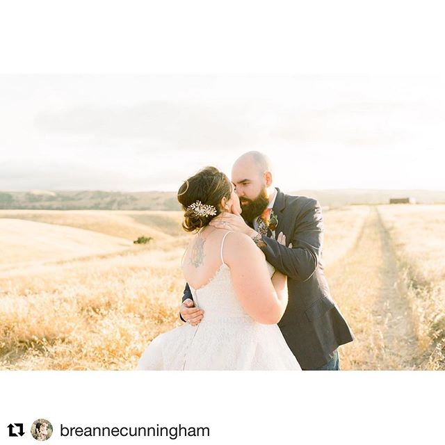 ✨Magic, pure magic.✨ ・・・ Sneaky Peaky! Last weekend's wedding was drop dead gorgeous in so many ways! This view! 🙌🏻 • Venue: @charlesrvineyards Photography: @1985lukephotography Wedding Planner: @cerasingleyevents Florist: @pocketfuloposies Bridal Gown: @allurebridals Bridal Jewelry: @macys Boots: @ariatinternational Bridal Hairpiece: @bcwaccessories Beauty: @statussalonagency @beautybyflo_ @extensionsbyJD Barber: @fiftyx50 Bridesmaids: @davidsbridal Bridesmaid Jewelry: @soledadclaycreations Menswear: @theblacktux Catering: @atastefulaffaircatering Cake: @cakedelight Invitations: @vistaprint Officiant: @andygotinsta DJ: @amospro Rentals: @pleasantonrentals