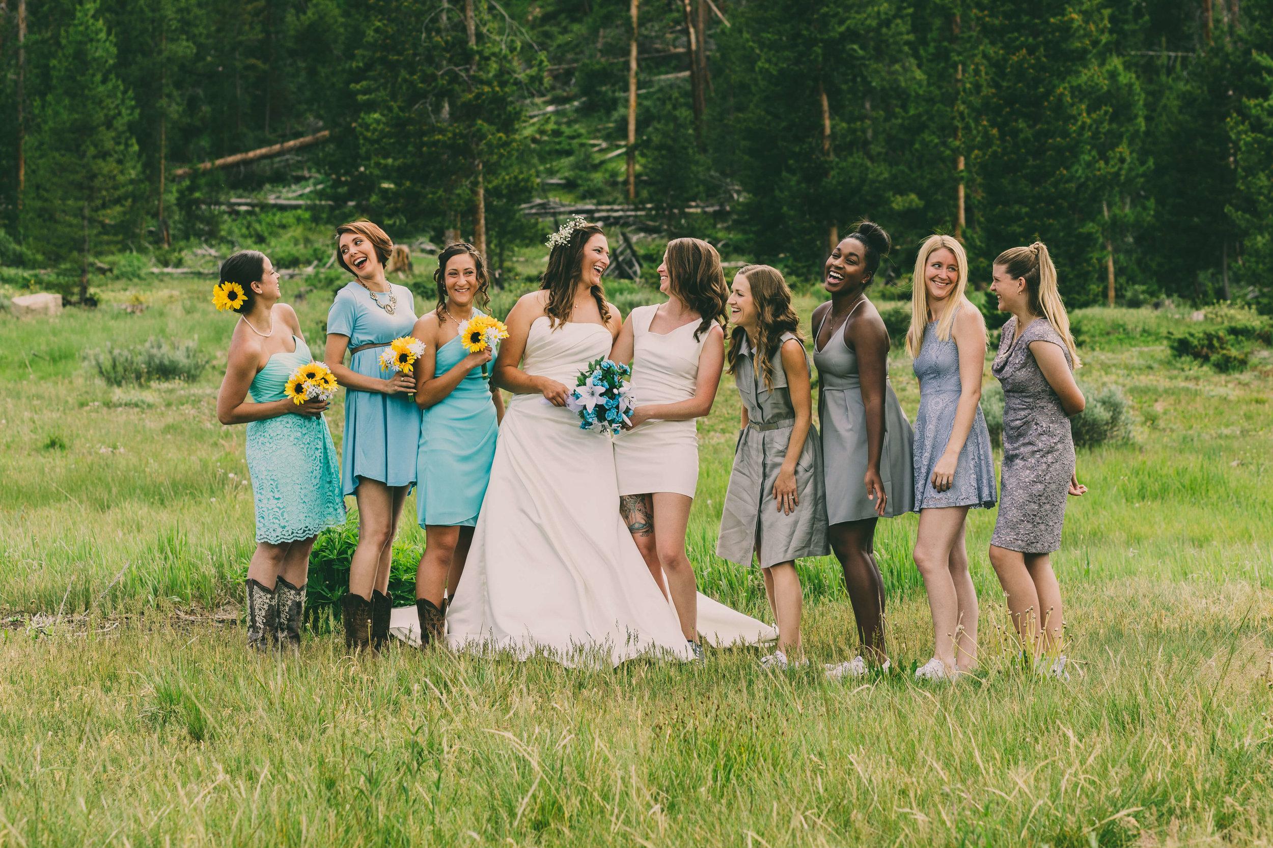 Kelsey Kaplan Media Wedding 07.jpg