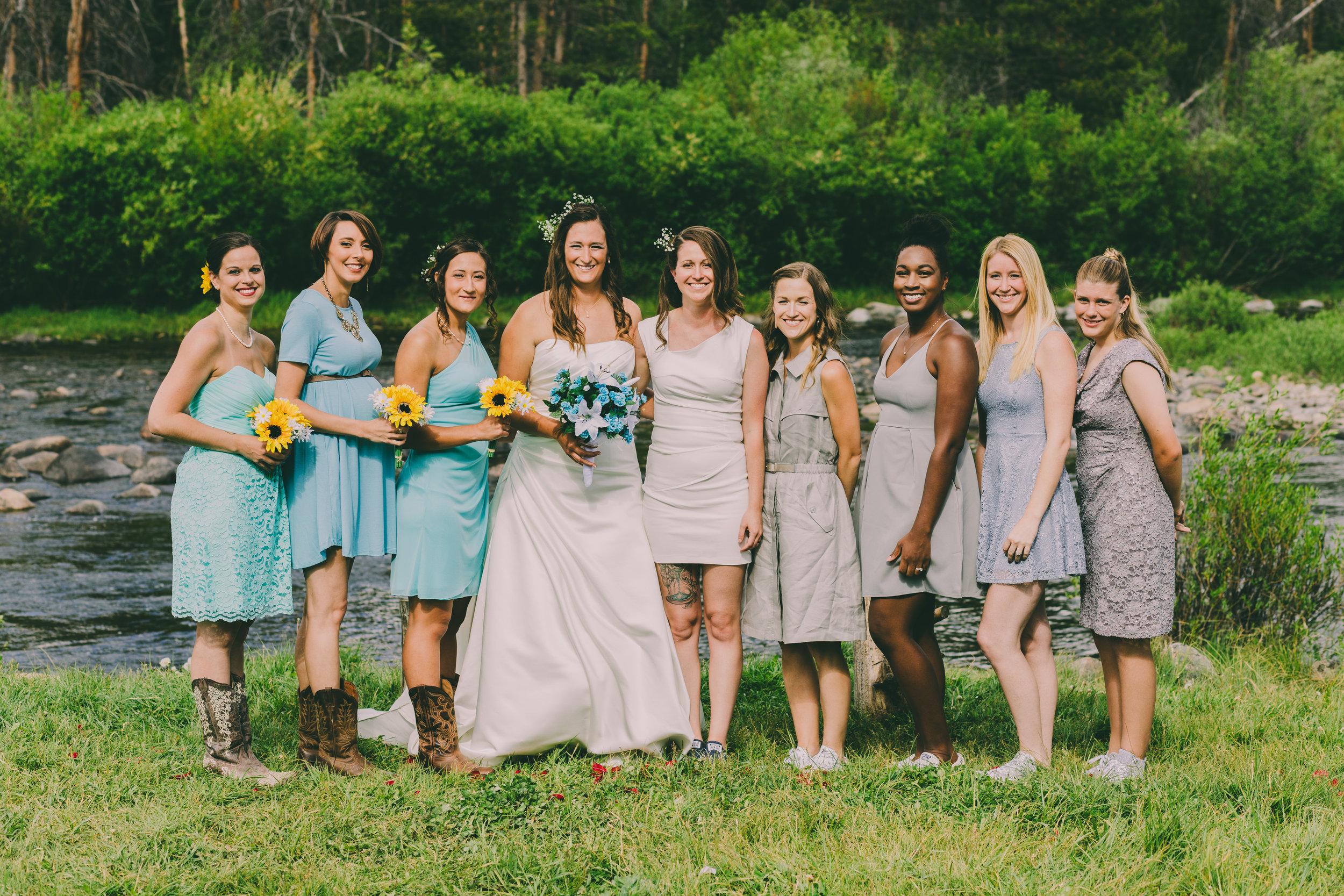 Kelsey Kaplan Media Wedding 06.jpg