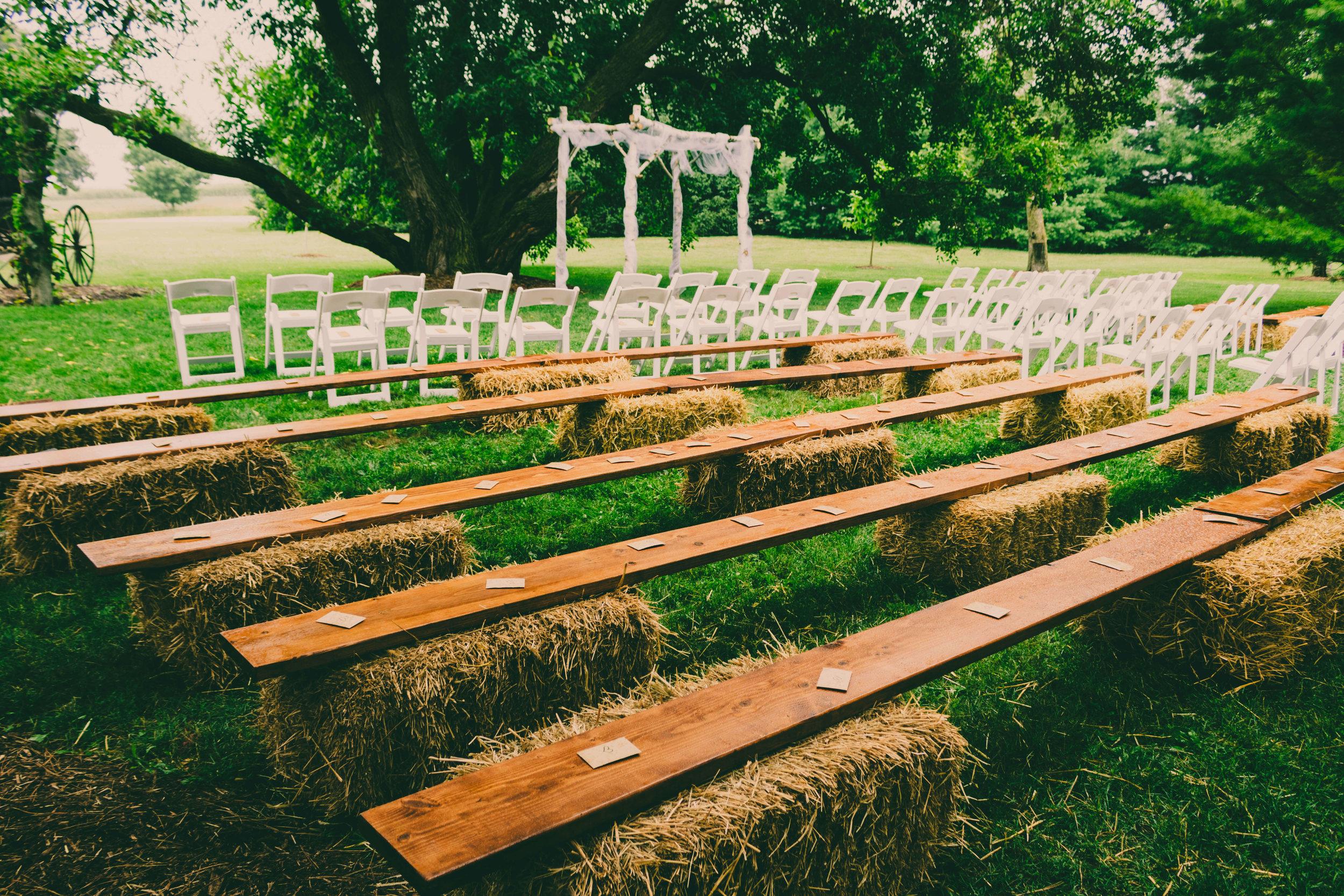 Kelsey Kaplan Media Wedding 10.jpg