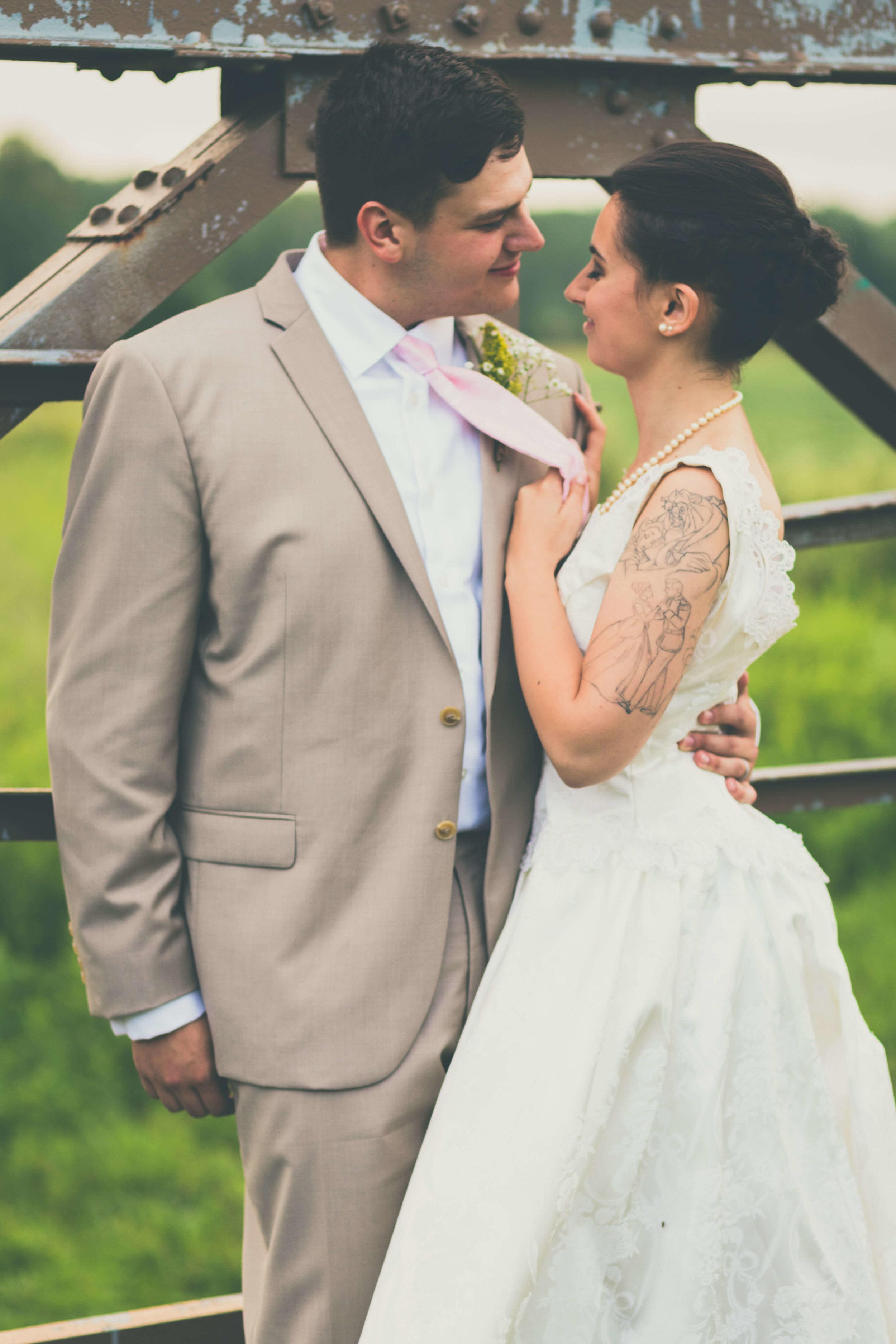 Kelsey Kaplan Media Wedding 12.jpg