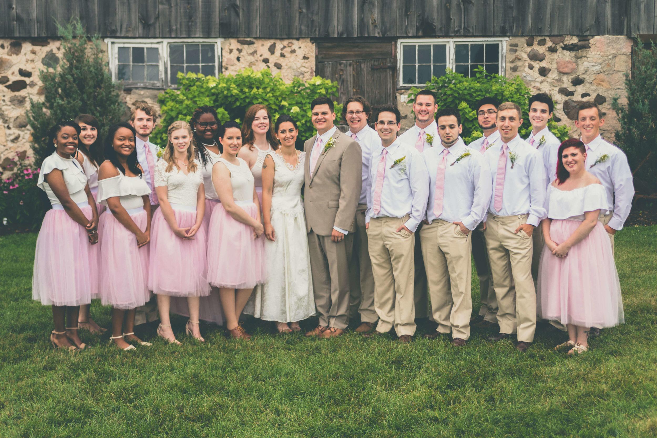 Kelsey Kaplan Media Wedding 13.jpg