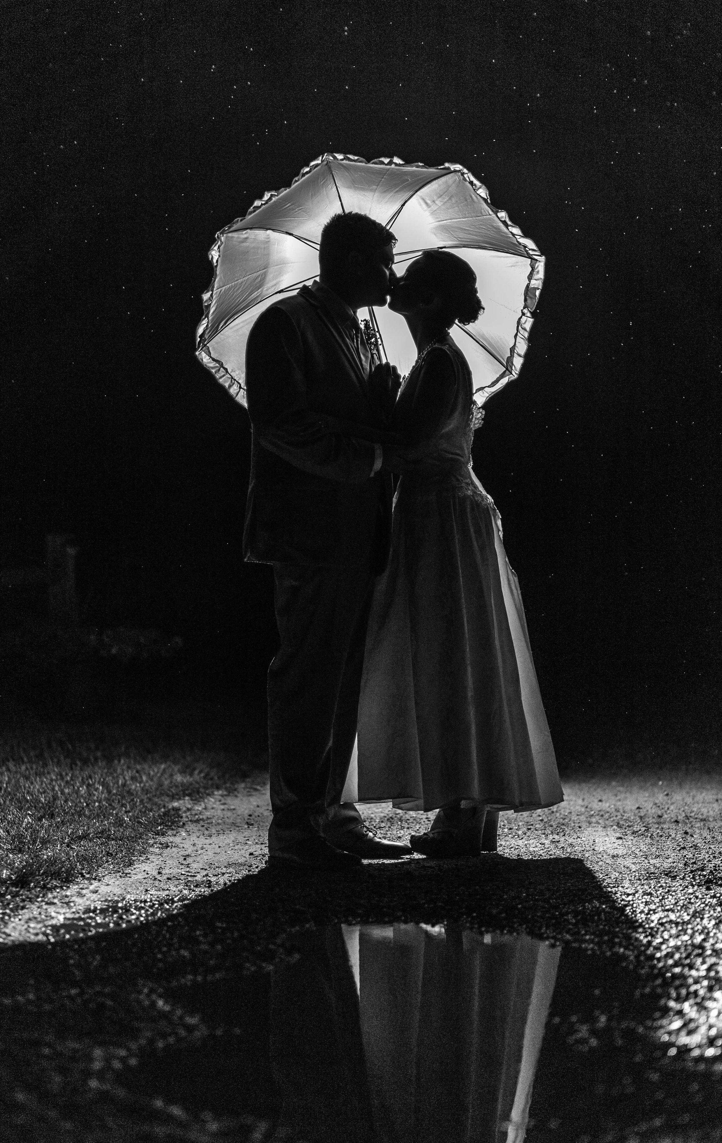 Kelsey Kaplan Media Wedding 15.jpg