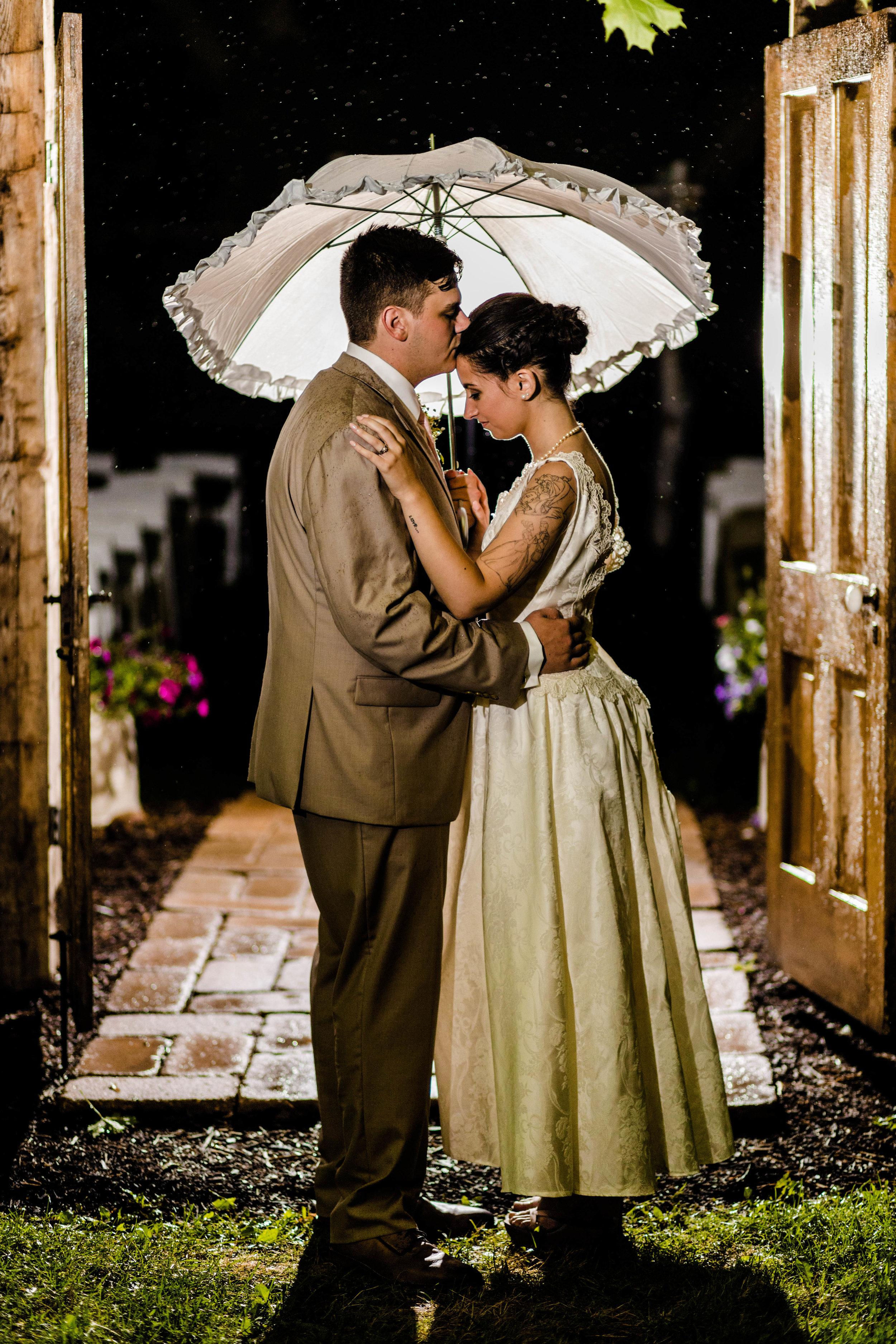 Kelsey Kaplan Media Wedding 16.jpg