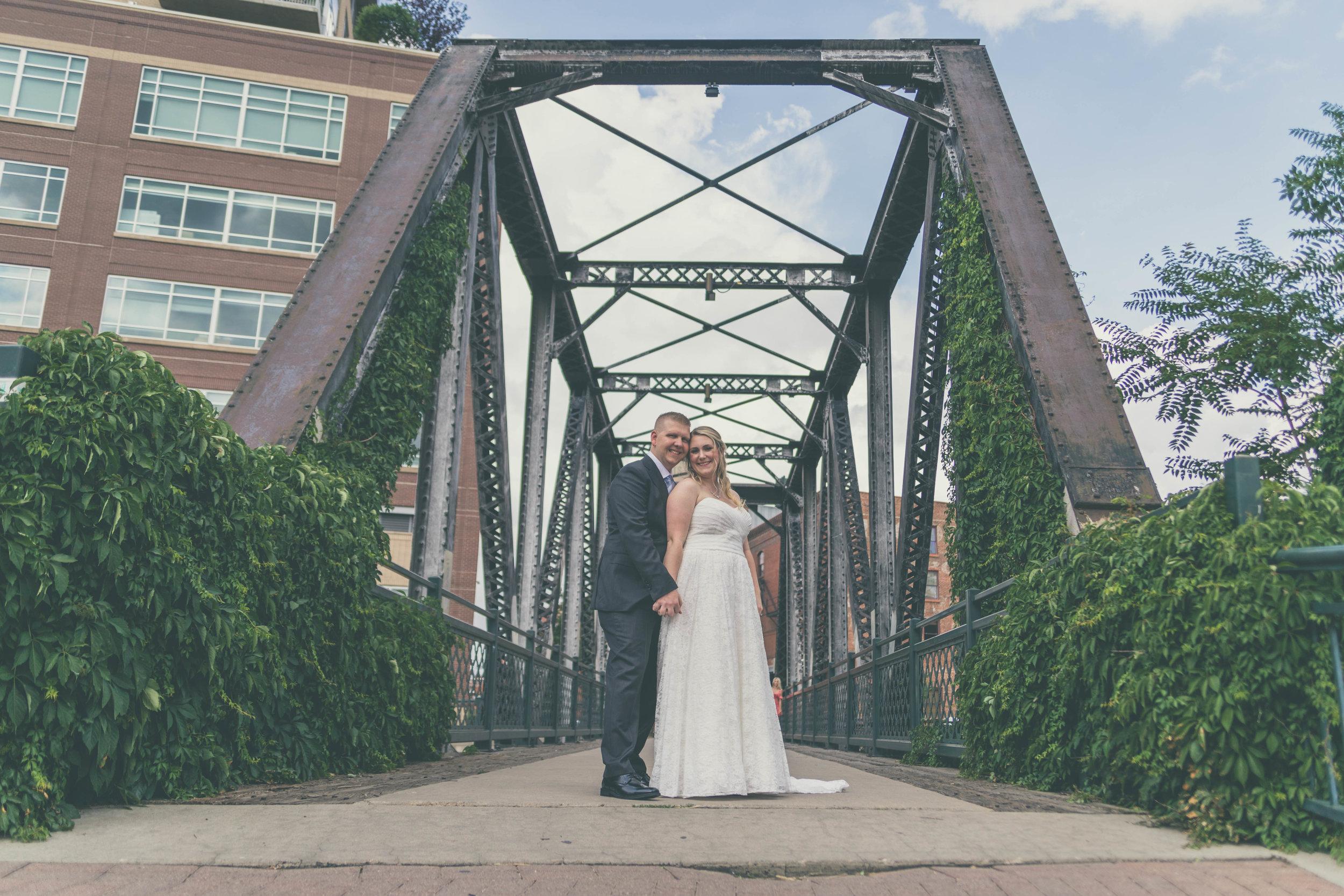Kelsey Kaplan Media Wedding 17.jpg