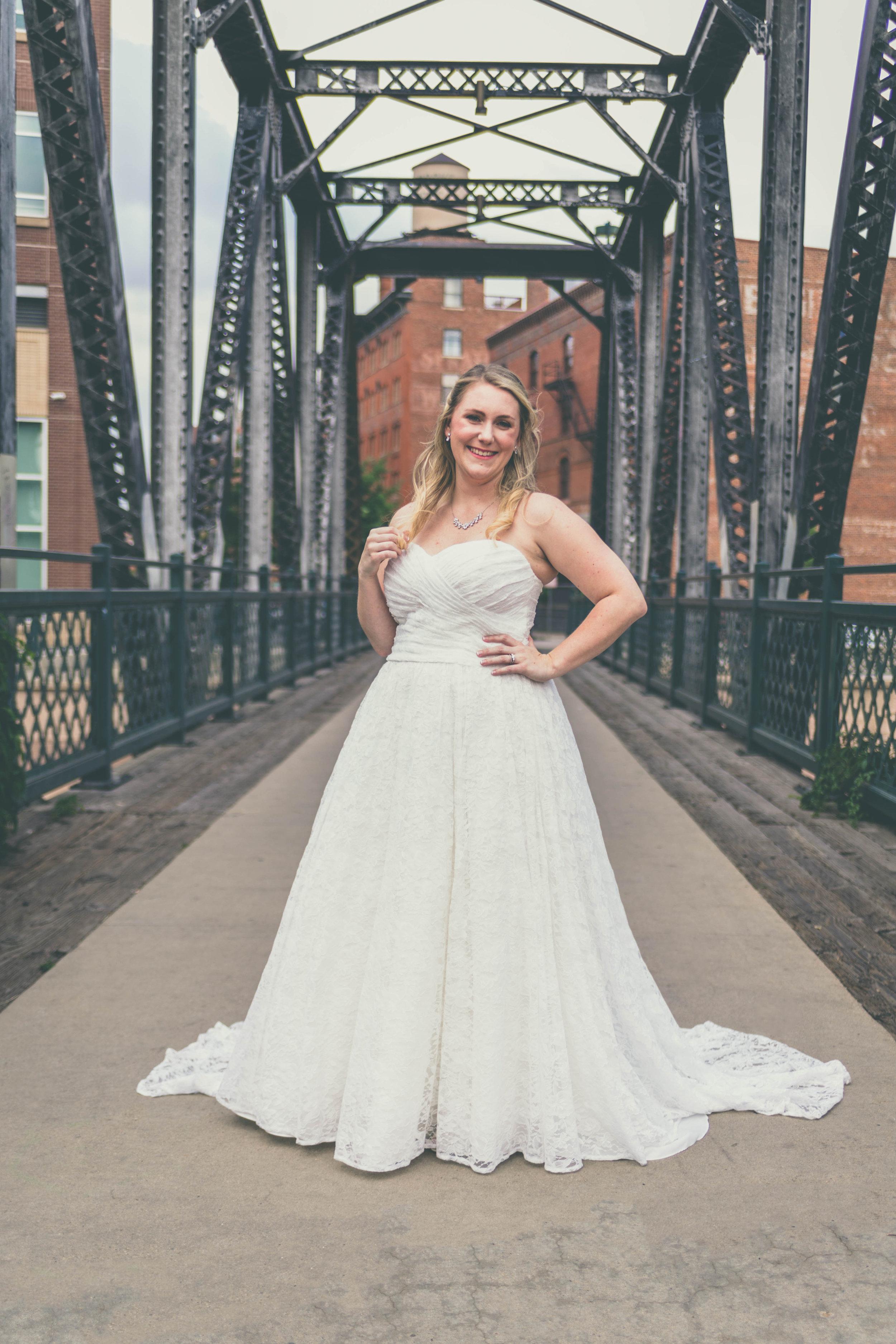 Kelsey Kaplan Media Wedding 21.jpg
