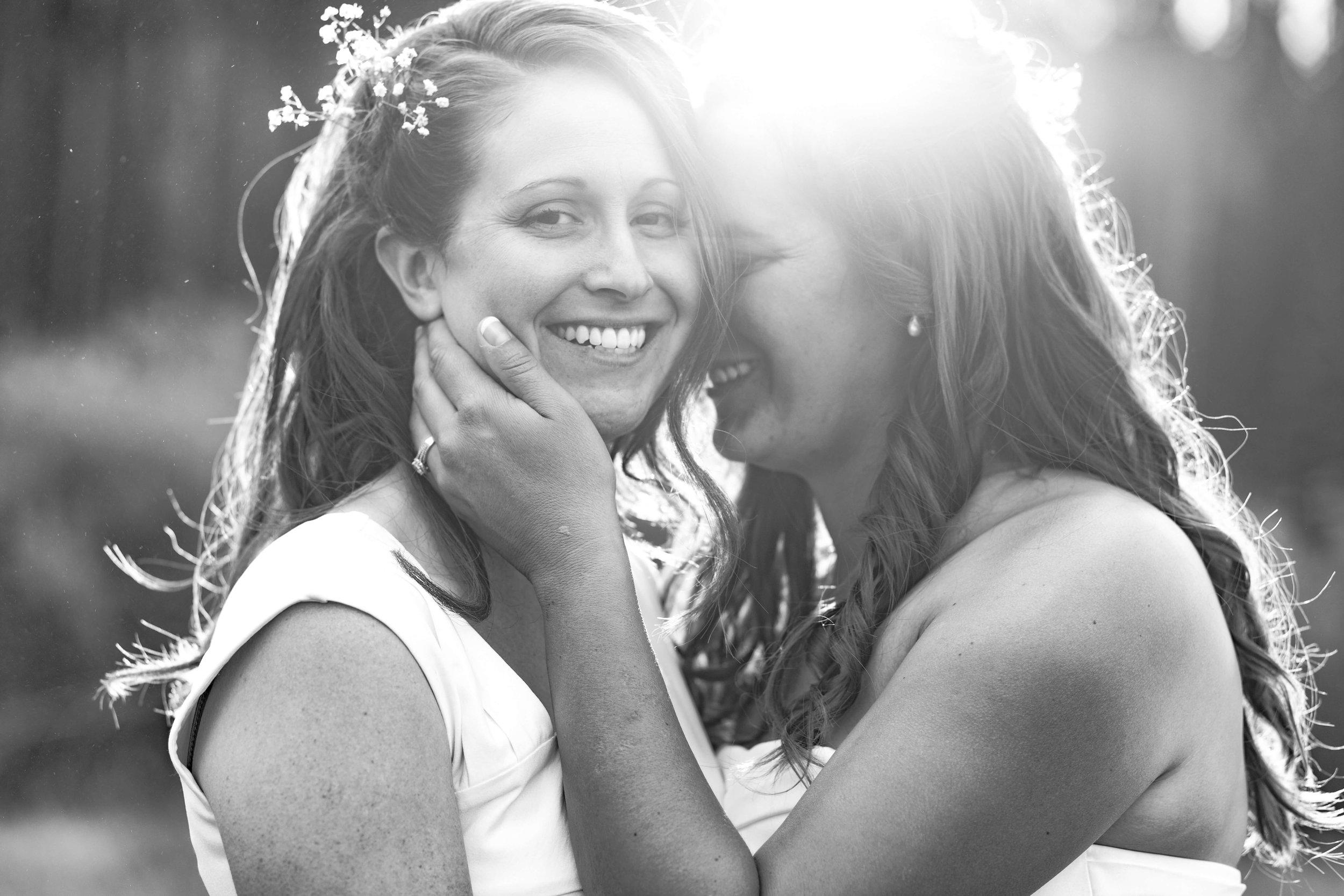 Kelsey Kaplan Media Wedding 08.jpg