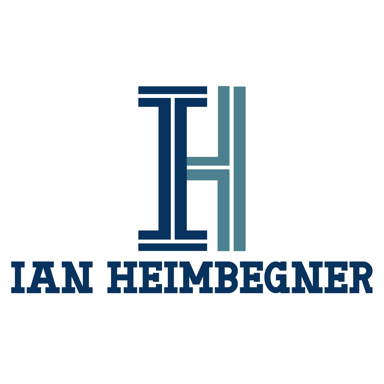 Ian Heimbegner Final-022.png