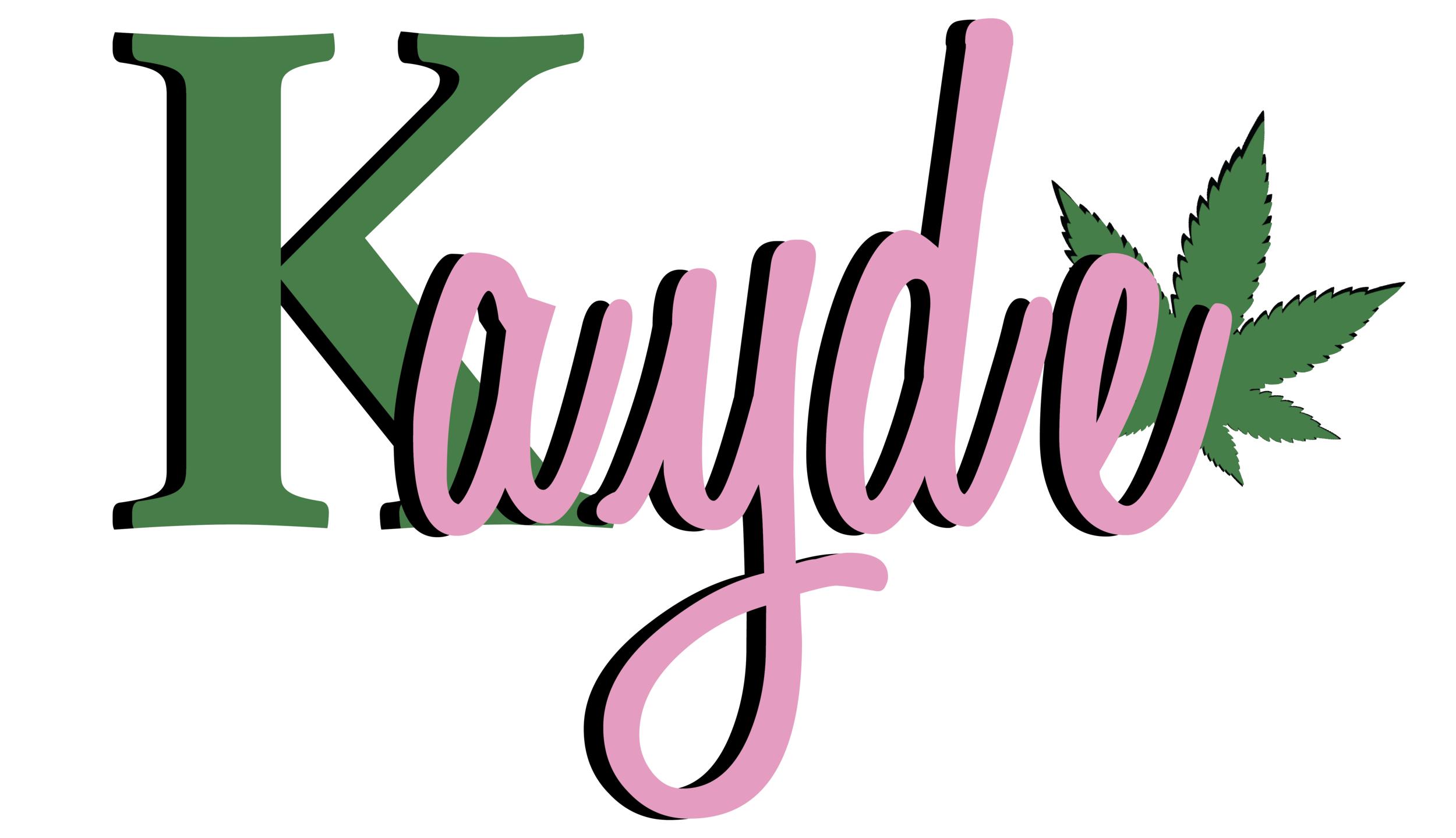 KaydeLogo20191.png