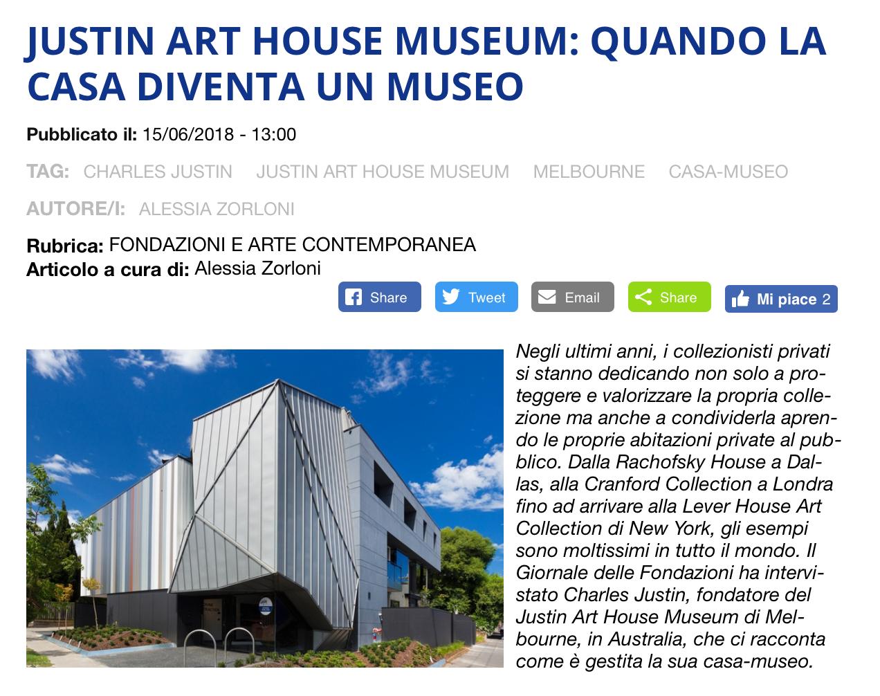 CASA-MUSEO