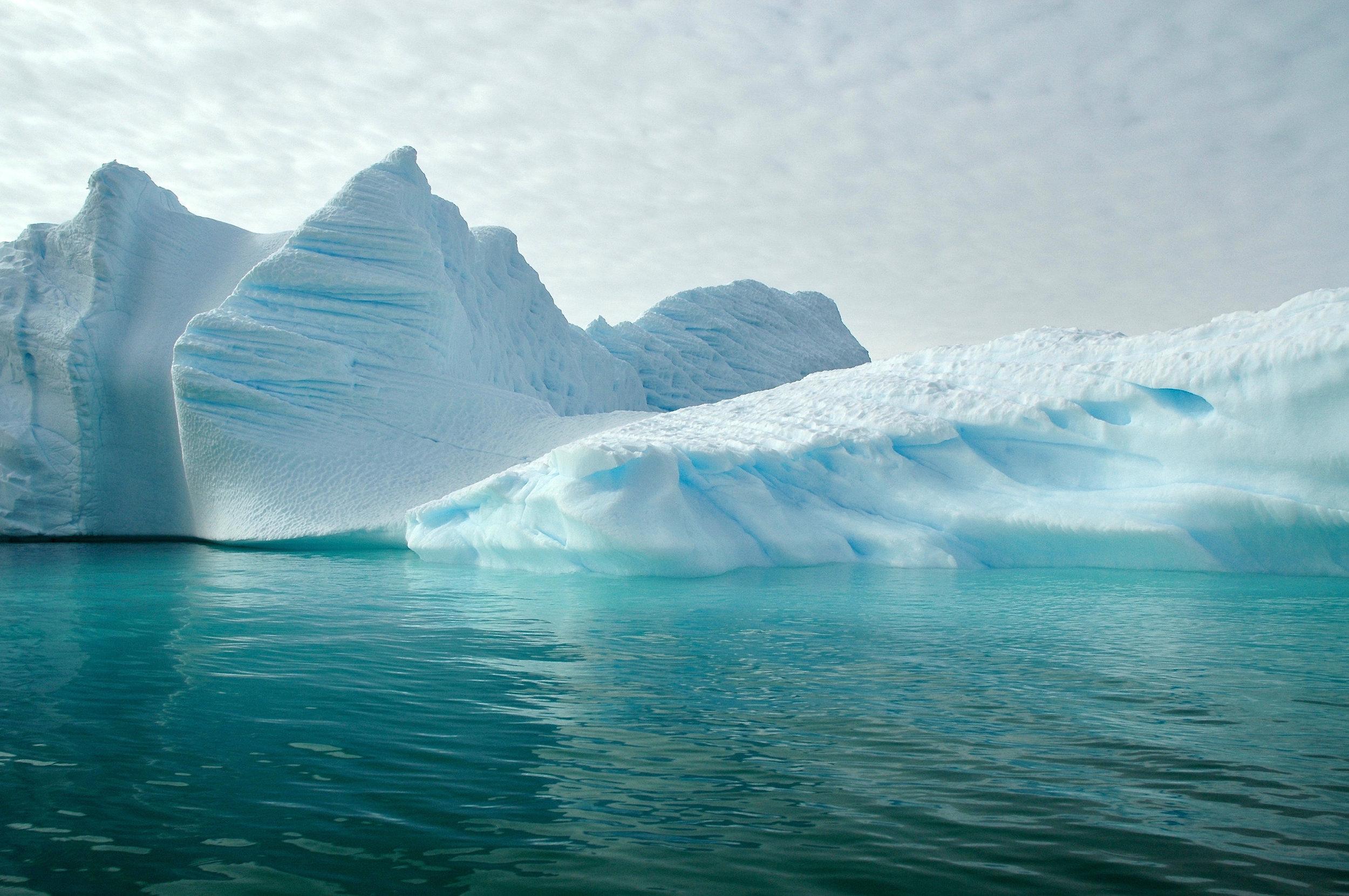 Glacial Grandeur - 22.jpg