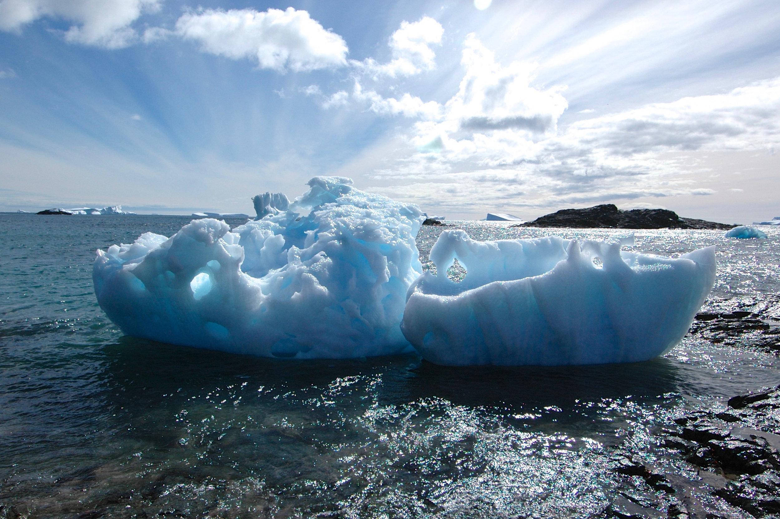 Glacial Grandeur - 10.jpg