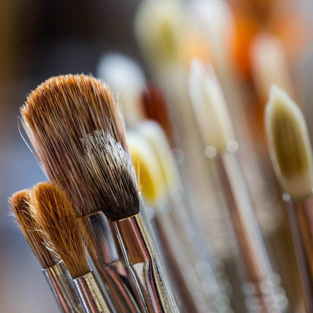 Frank Lombardo  Painting / Studio 110  fplombardo@gmail.com