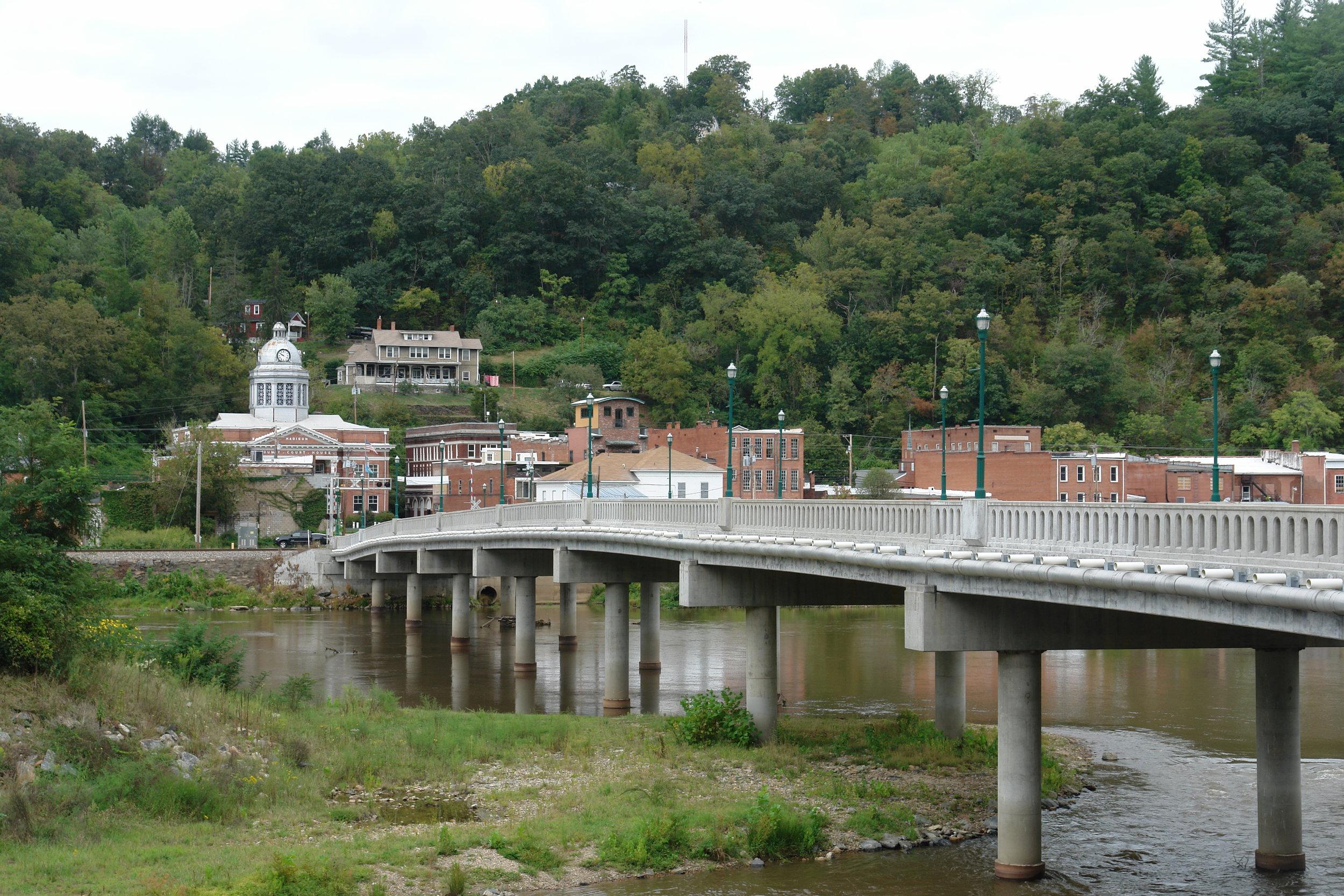Town of Marshall Img 1.JPG