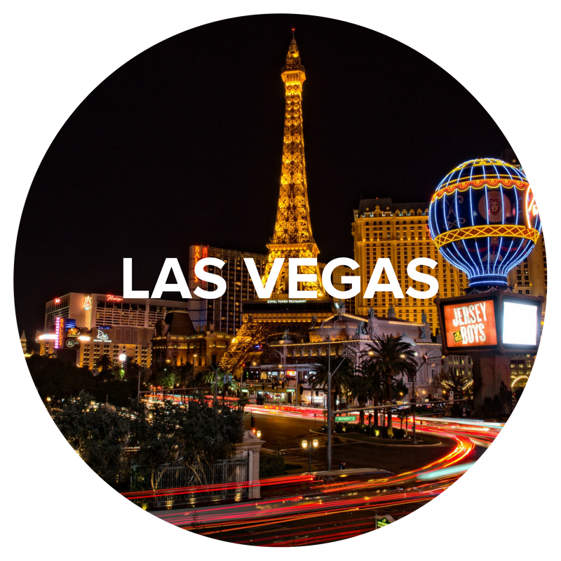 Popular Destinations - Las Vegas (1).png